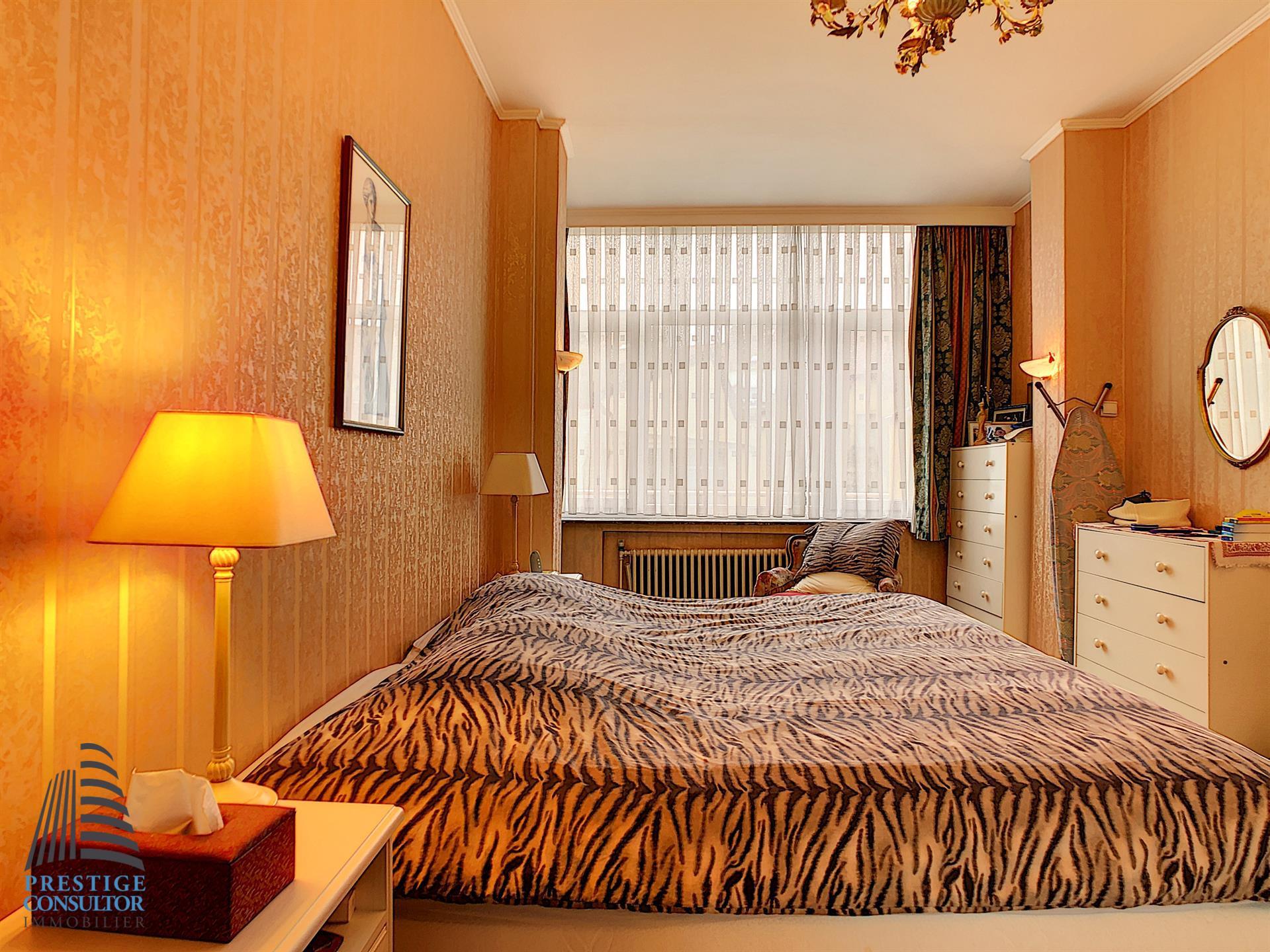 Appartement - Schaerbeek - #4023608-10