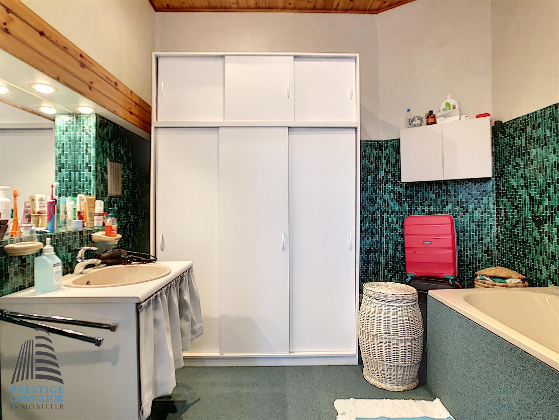 Appartement - Schaerbeek - #4023608-6