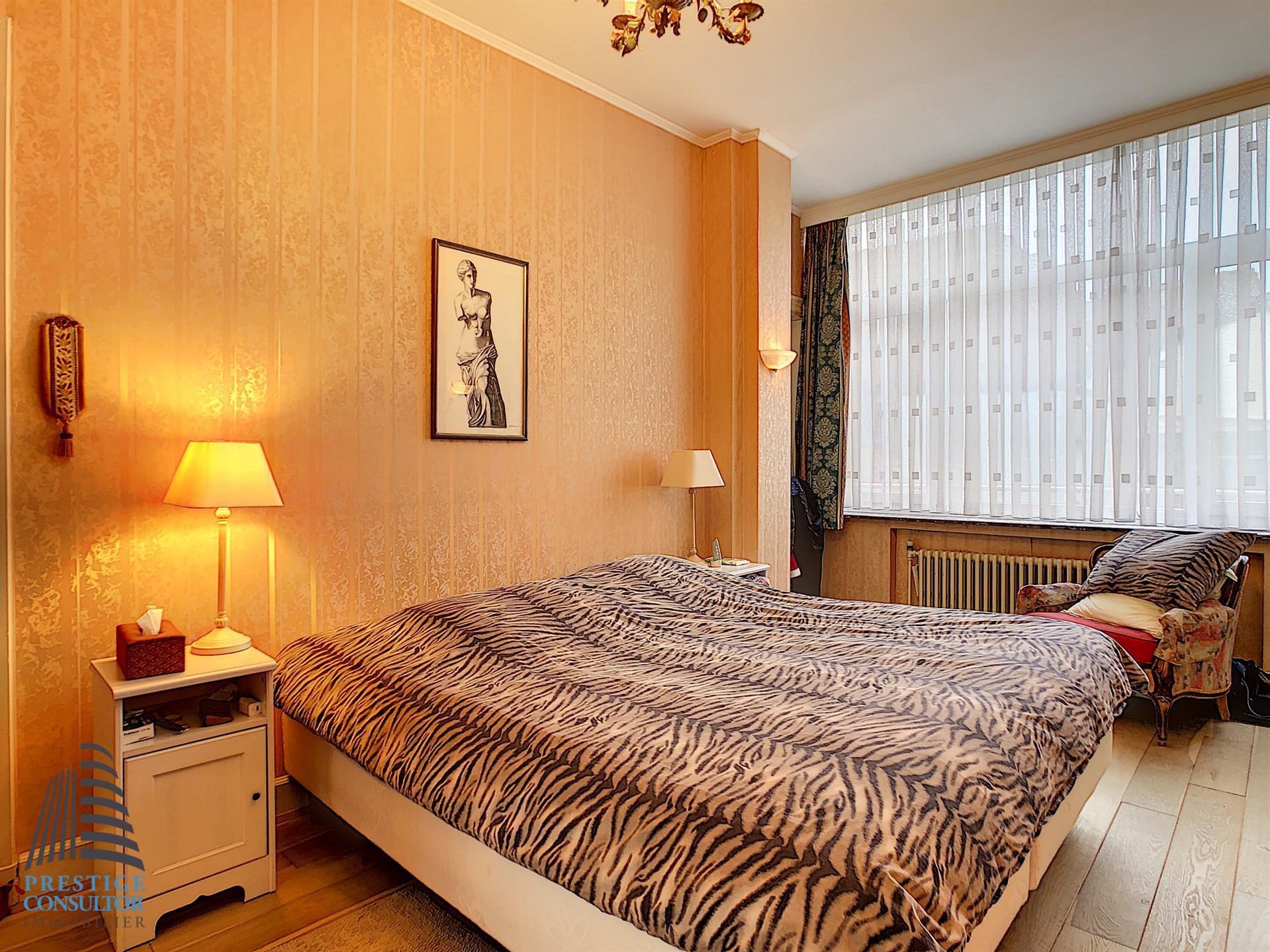 Appartement - Schaerbeek - #4023608-3