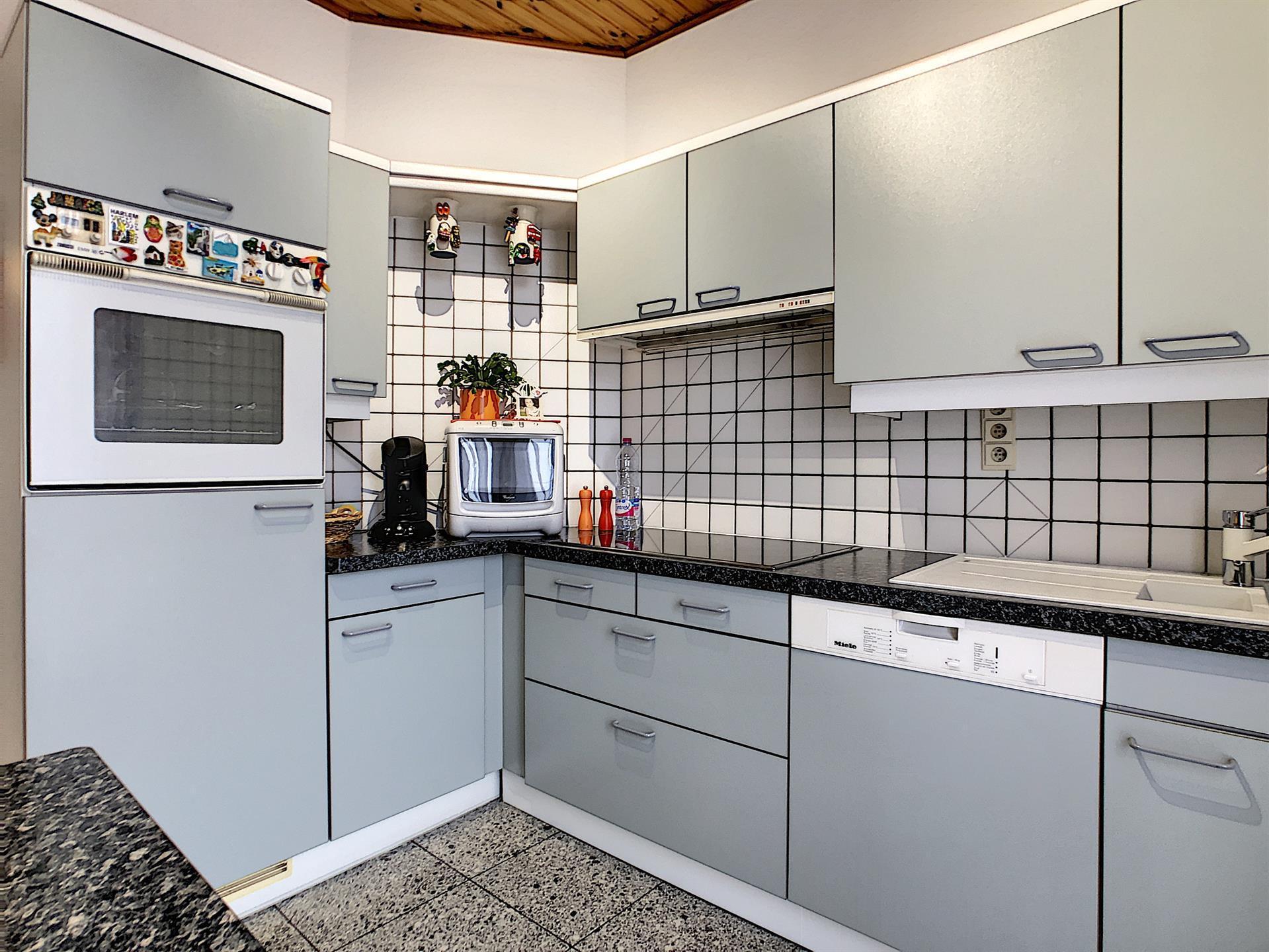 Duplex - Schaerbeek - #4023611-5