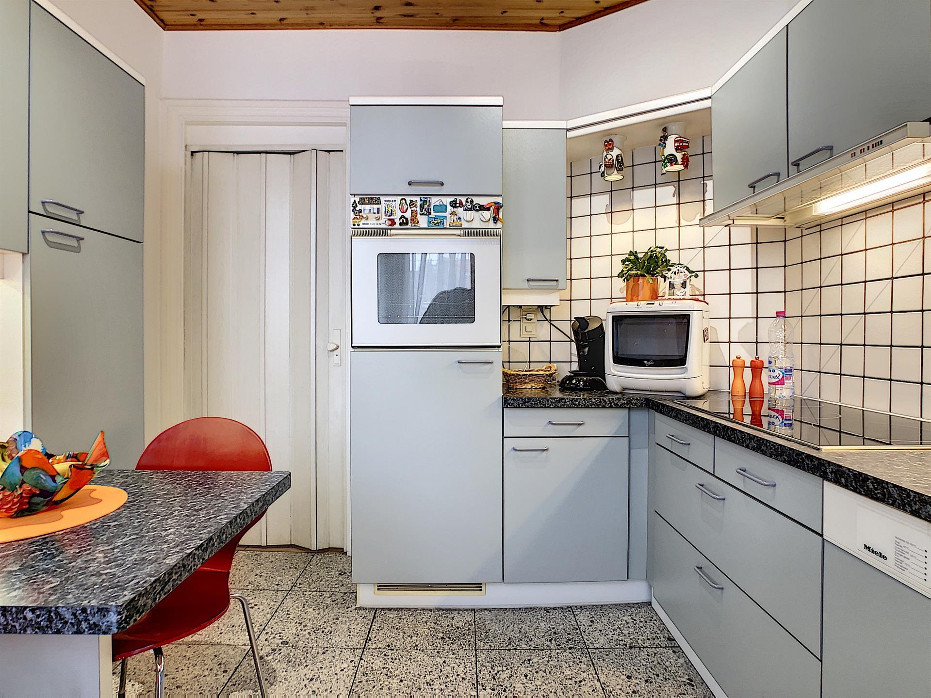 Duplex - Schaerbeek - #4023611-6