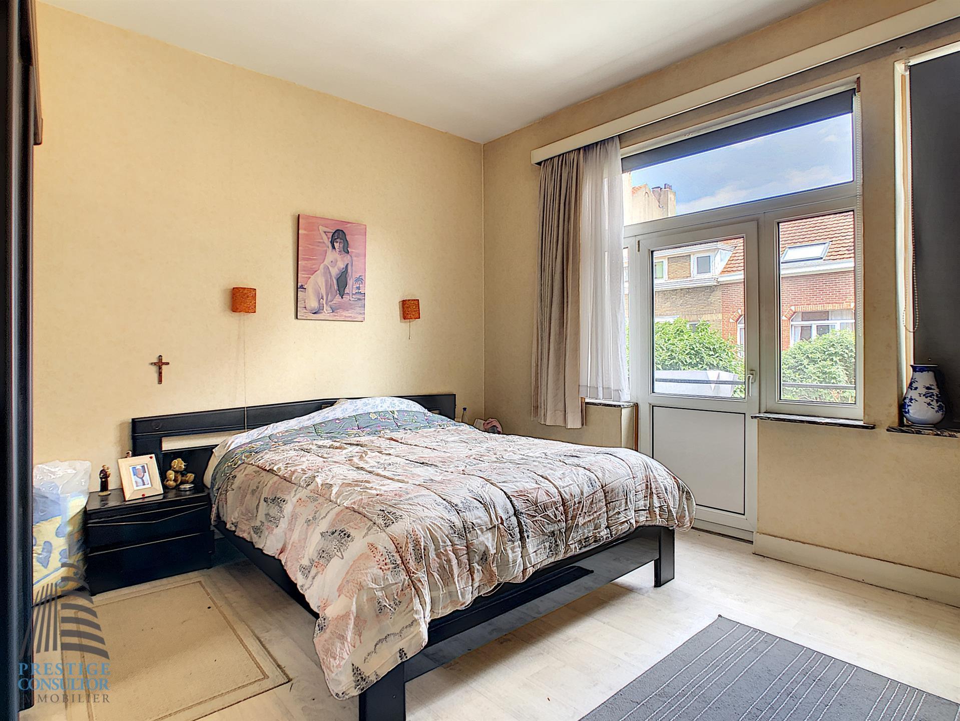 Maison unifamiliale - Anderlecht - #4028177-4