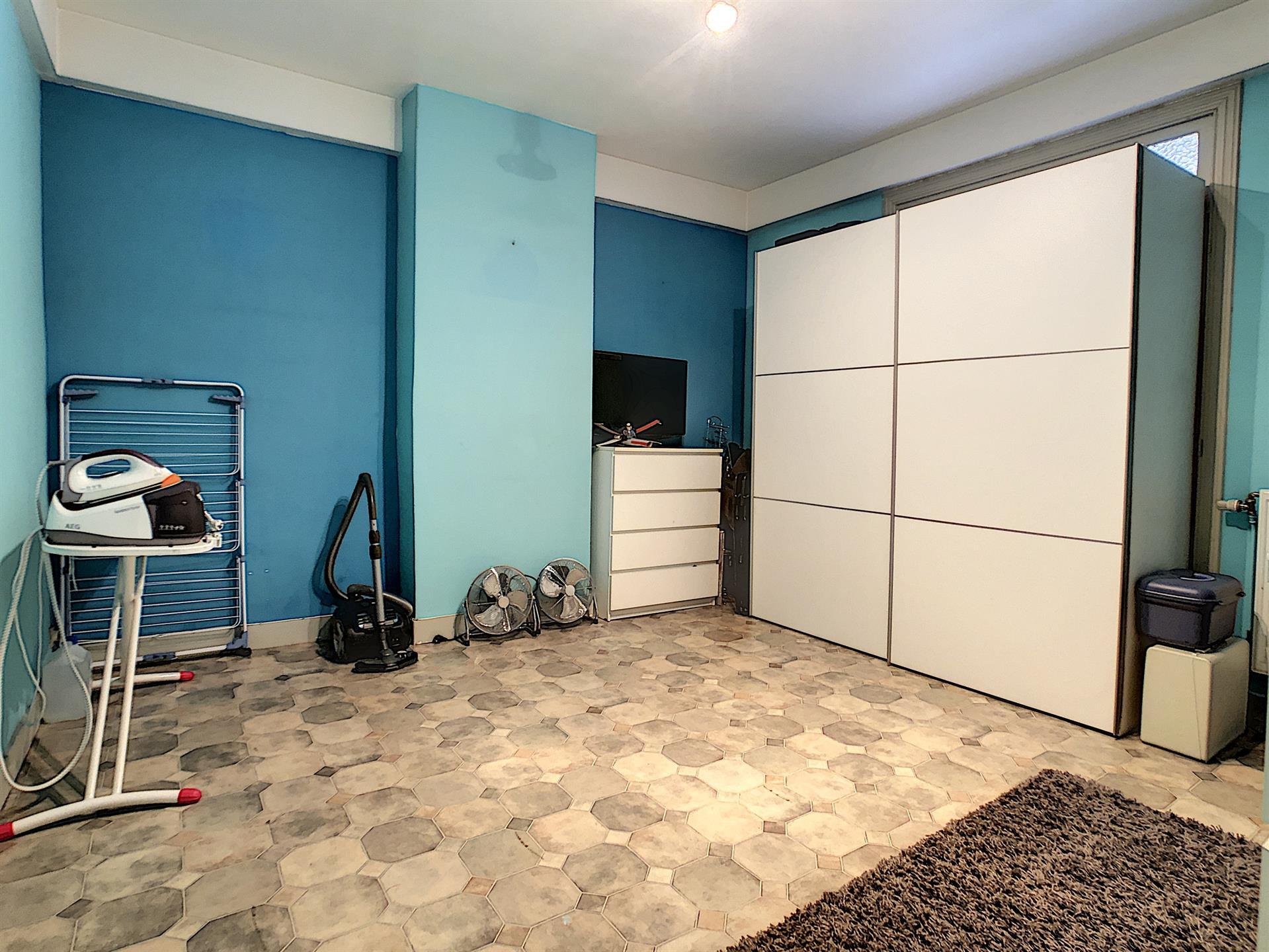 Appartement - Anderlecht - #4035097-3