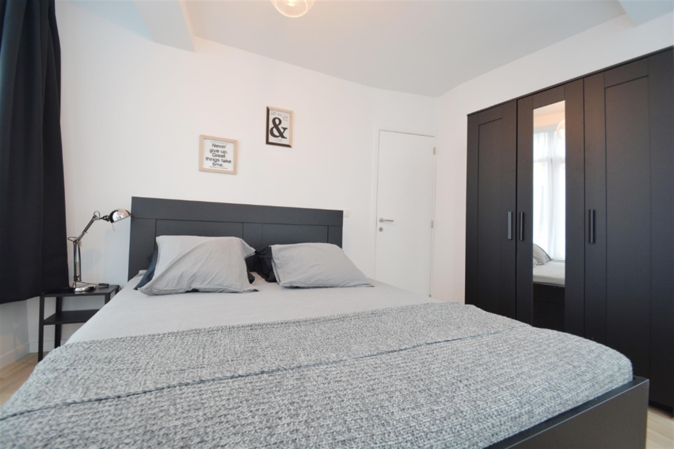 Appartement - Saint-Josse-ten-Noode - #4035286-6