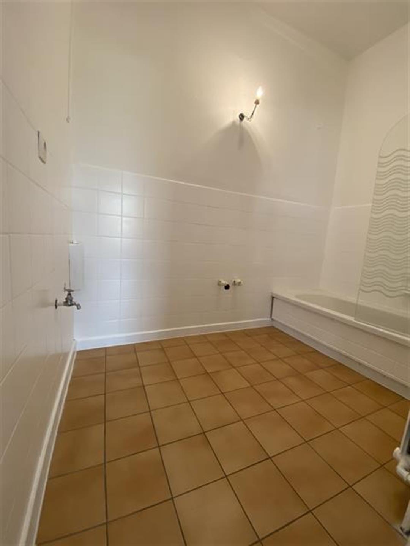 Appartement avec jardin - Halle - #4036235-4