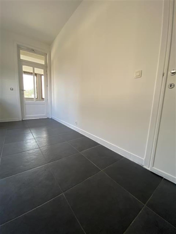 Appartement avec jardin - Halle - #4036235-6