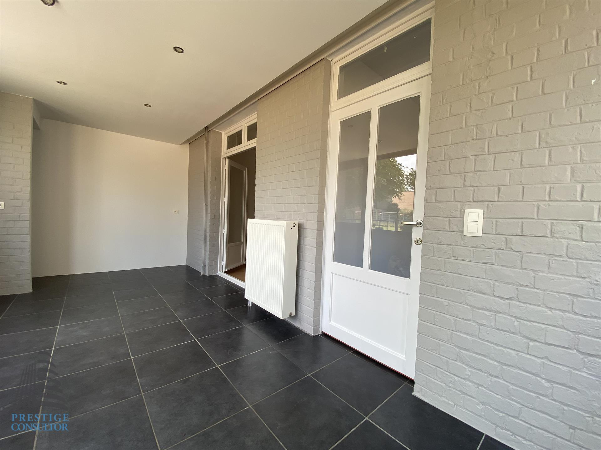 Appartement avec jardin - Halle - #4036235-2