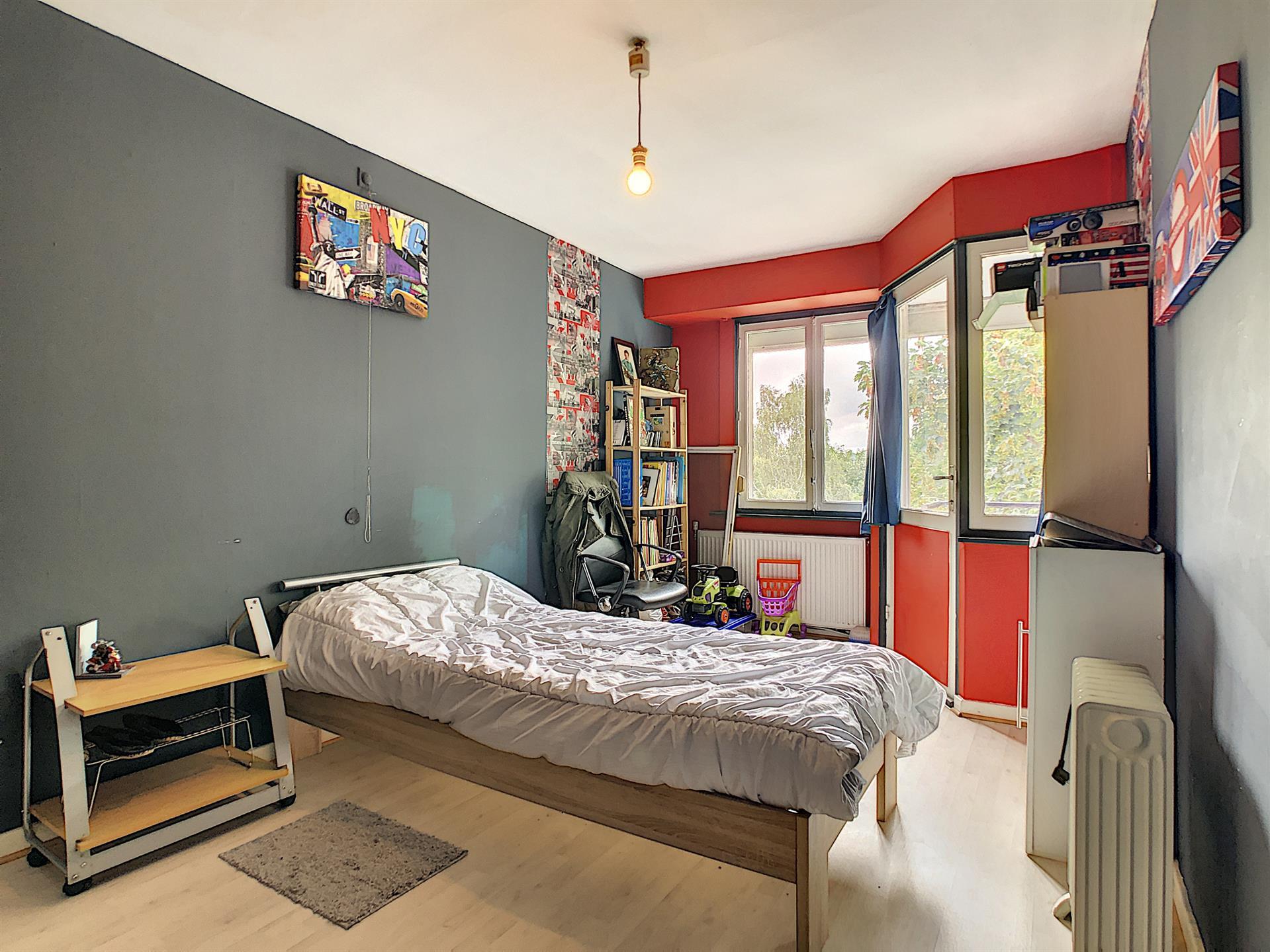 Appartement - Charleroi Marcinelle - #4051996-3