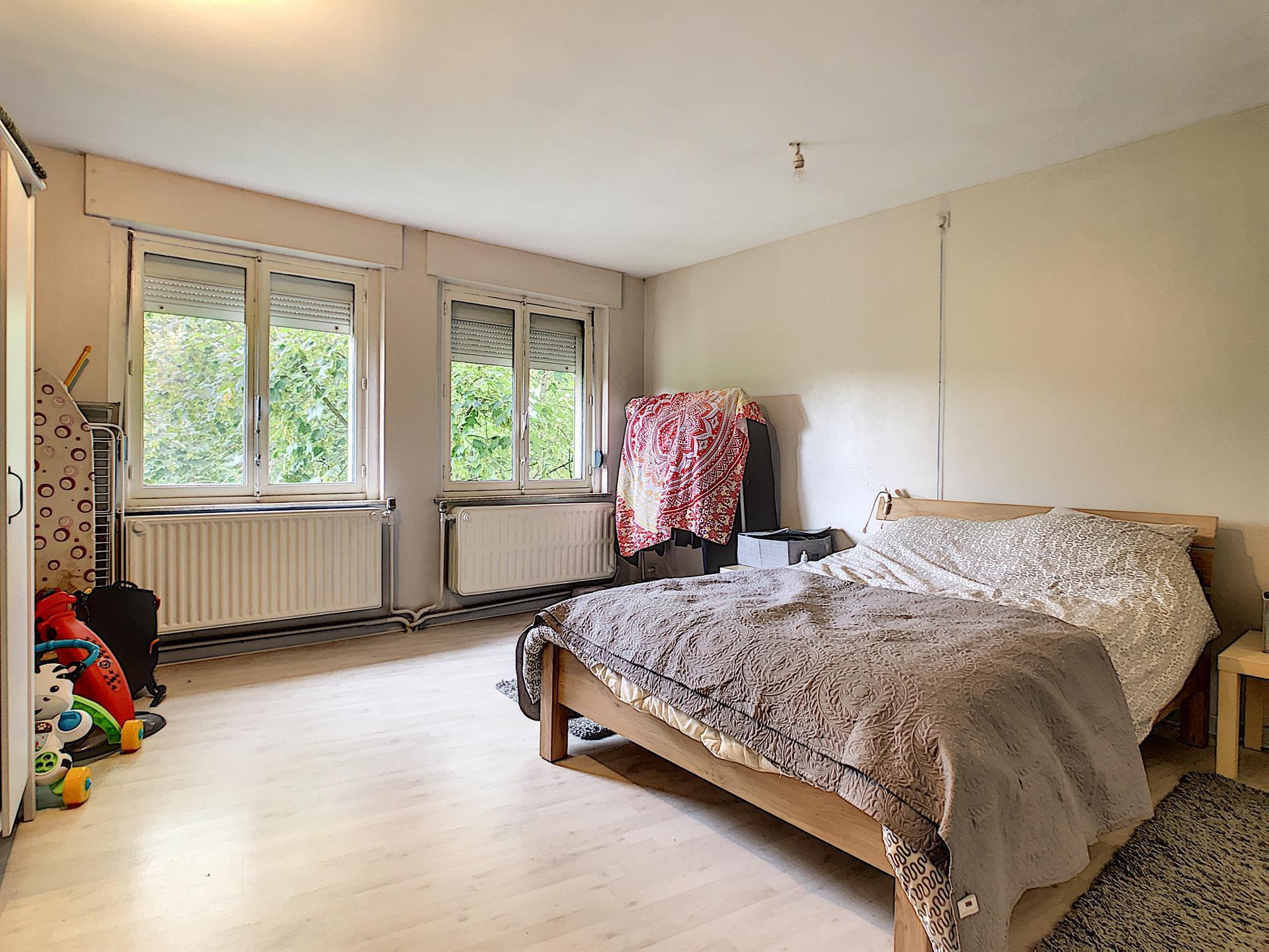 Appartement - Charleroi Marcinelle - #4051996-2