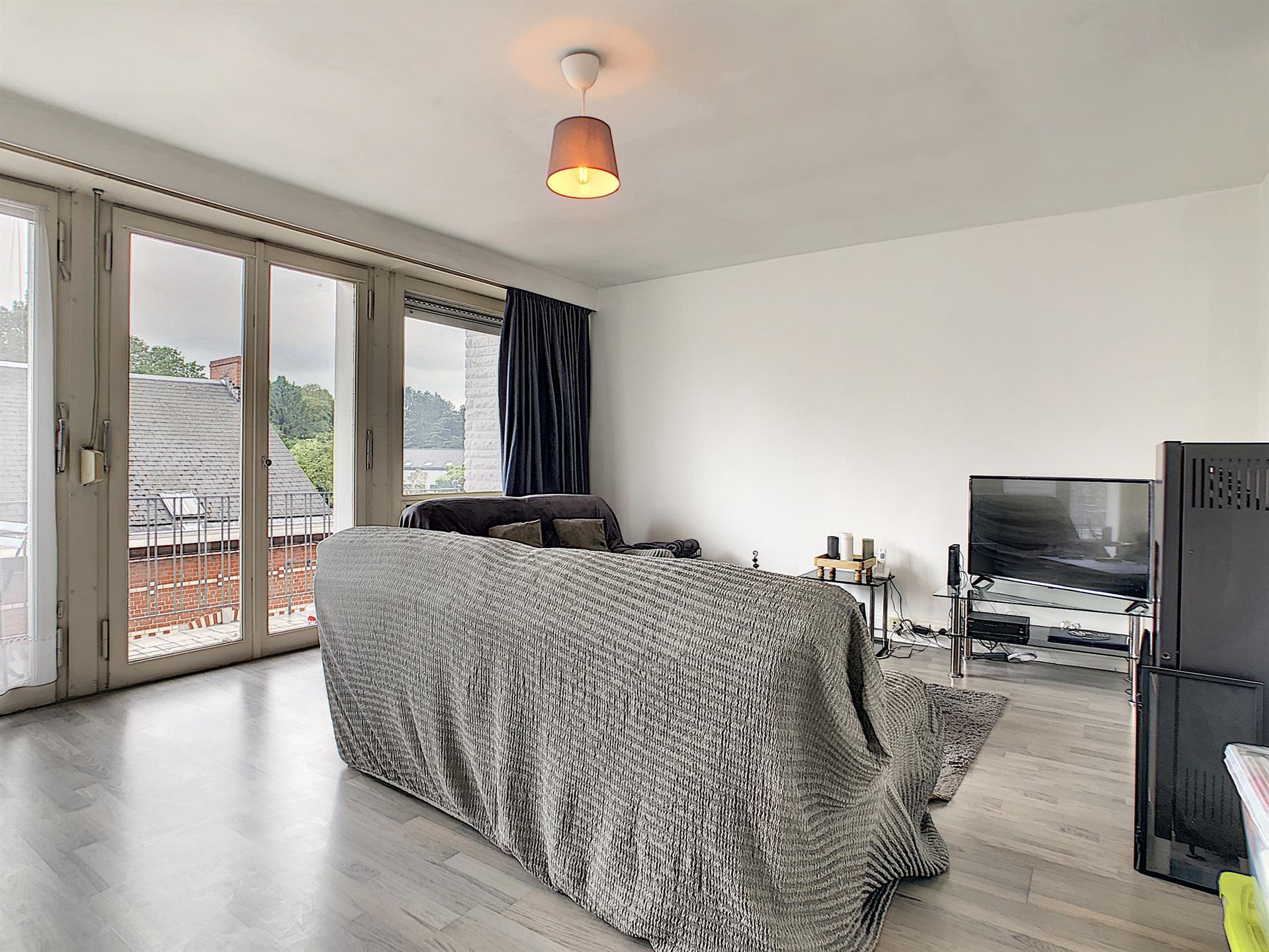 Appartement - Charleroi Marcinelle - #4051996-8