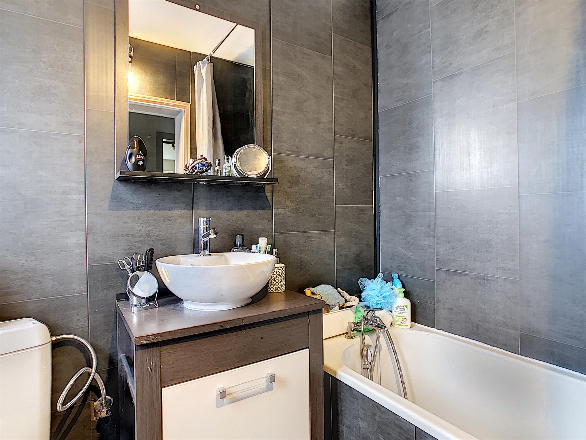 Appartement - Charleroi Marcinelle - #4051996-4