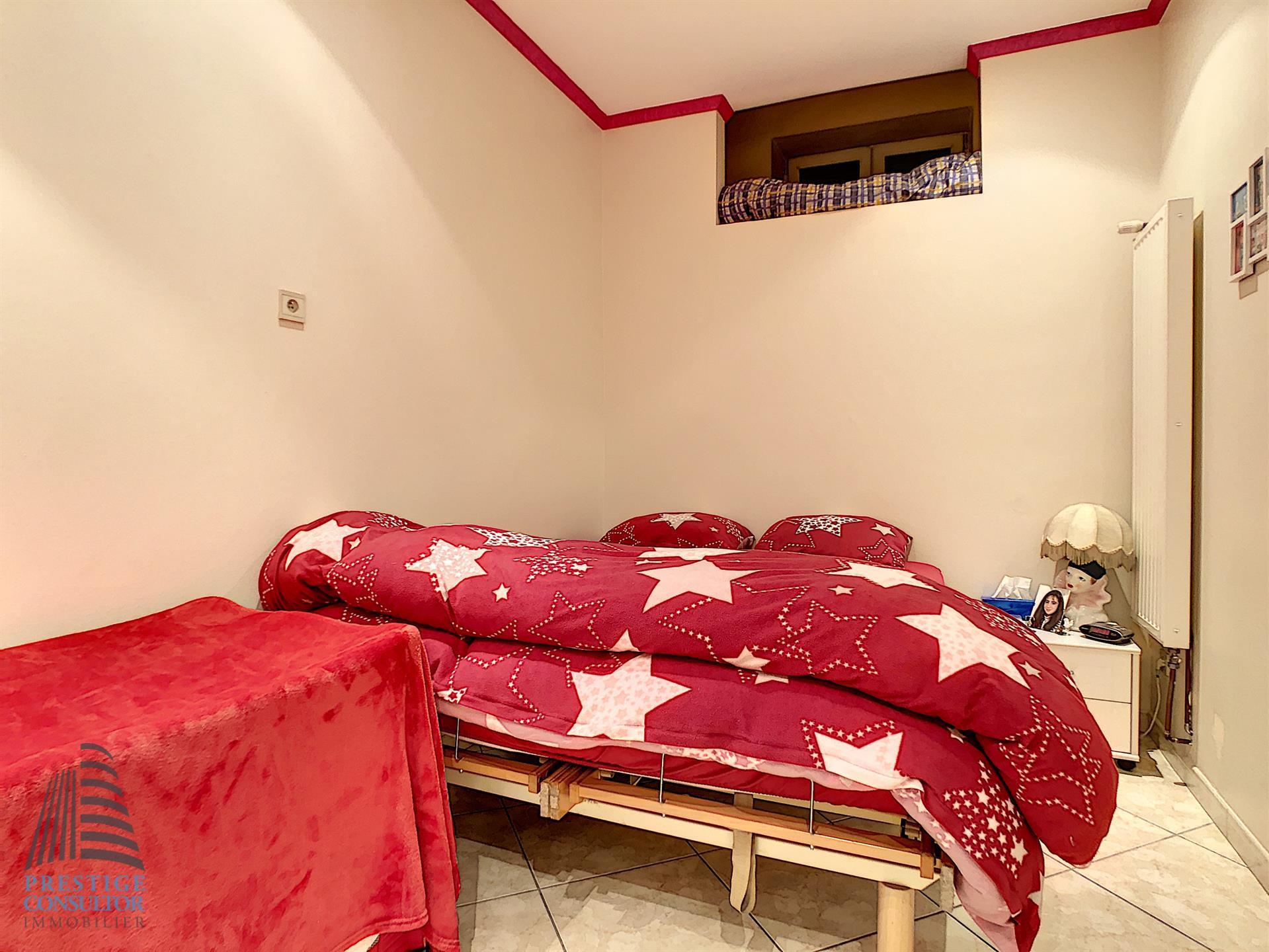 Appartement - Schaarbeek - #4063307-4