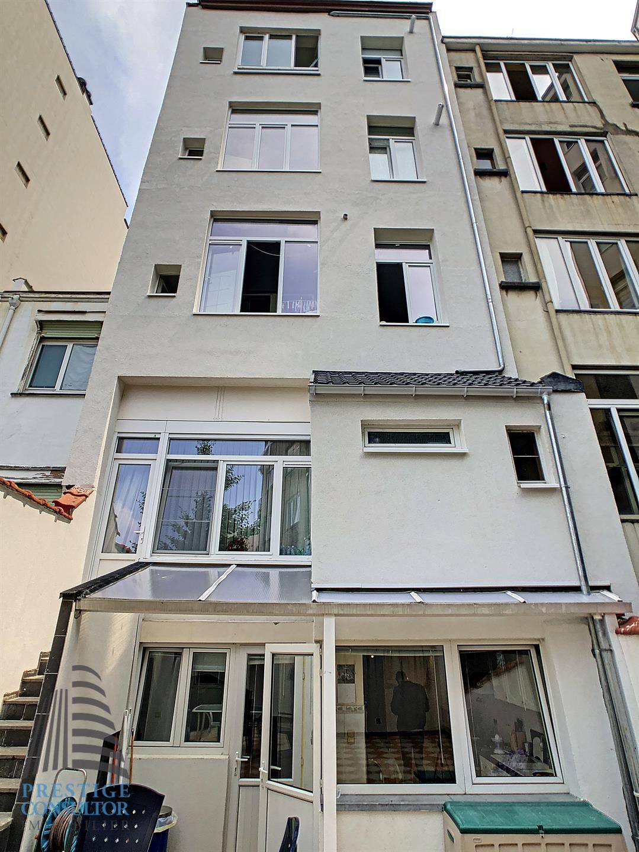 Appartement - Schaarbeek - #4063307-9
