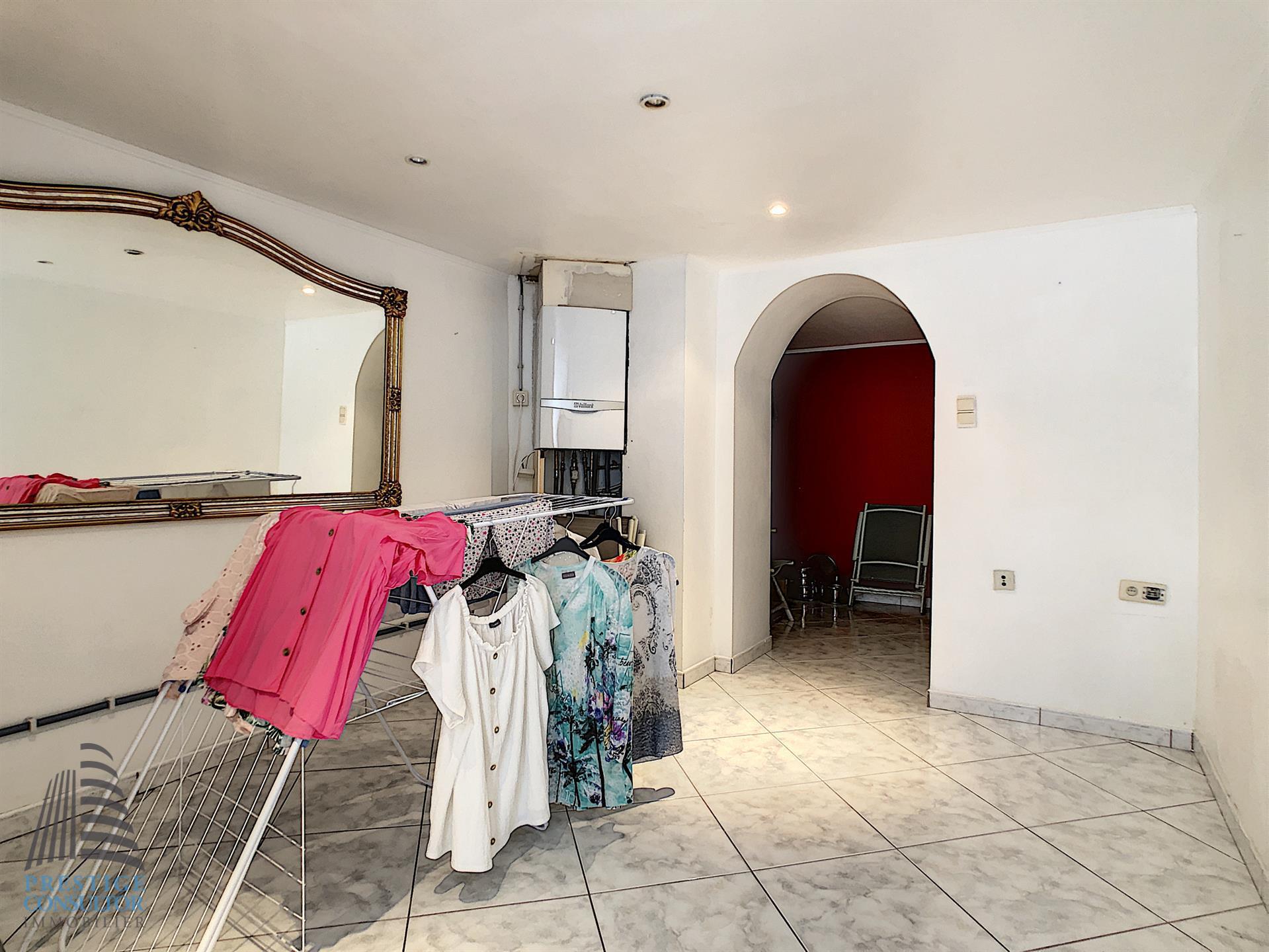 Appartement - Schaarbeek - #4063307-7