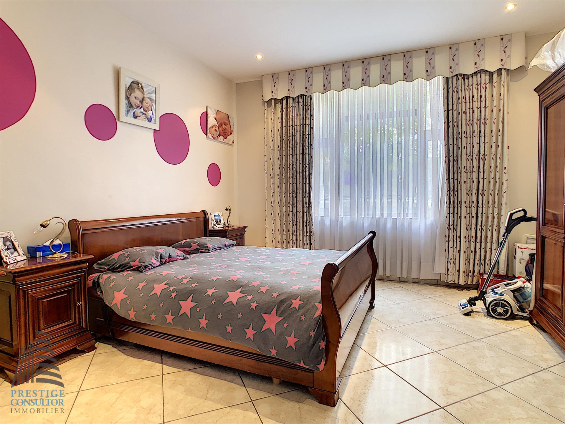 Appartement - Schaarbeek - #4063307-3