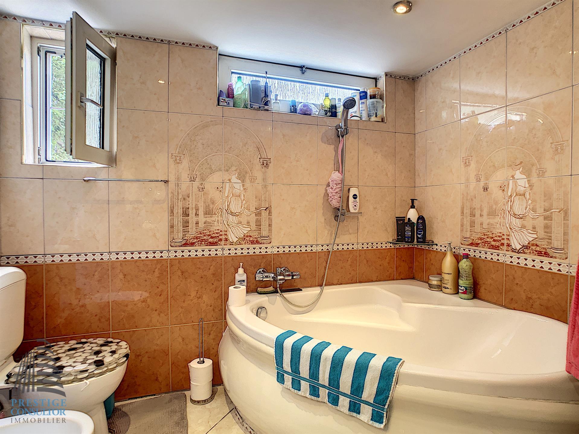 Appartement - Schaarbeek - #4063307-5