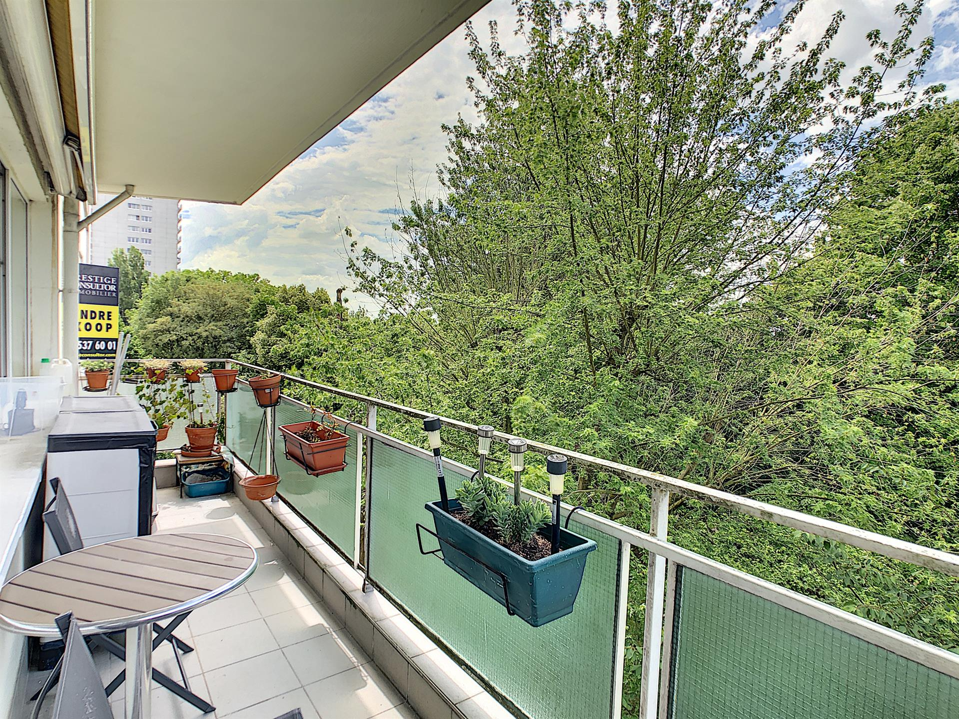 Appartement - Anderlecht - #4065039-6