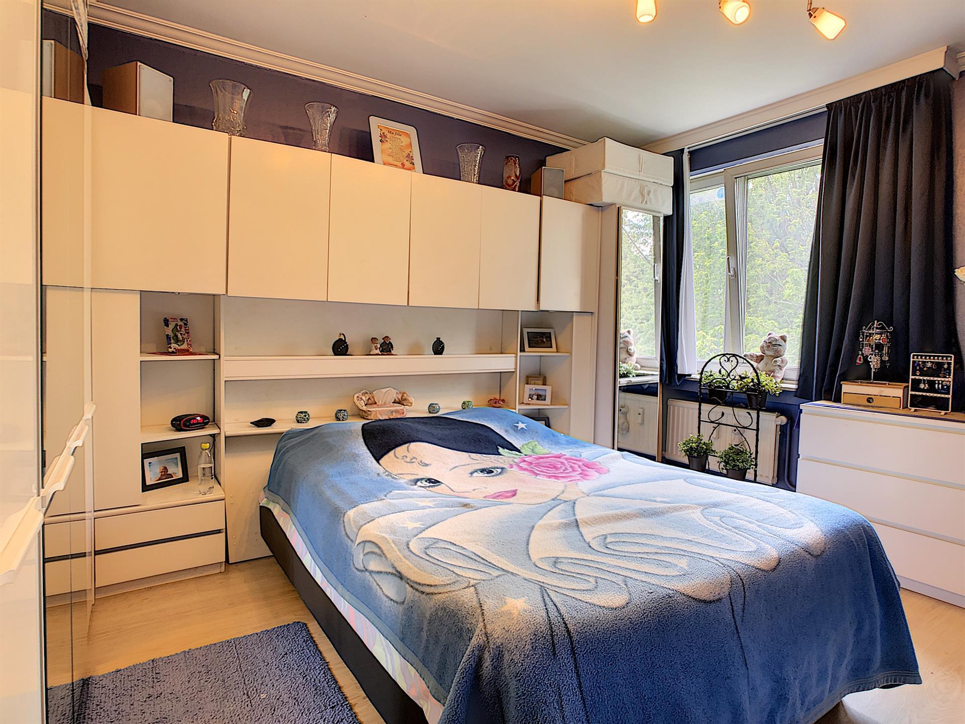 Appartement - Anderlecht - #4065039-3