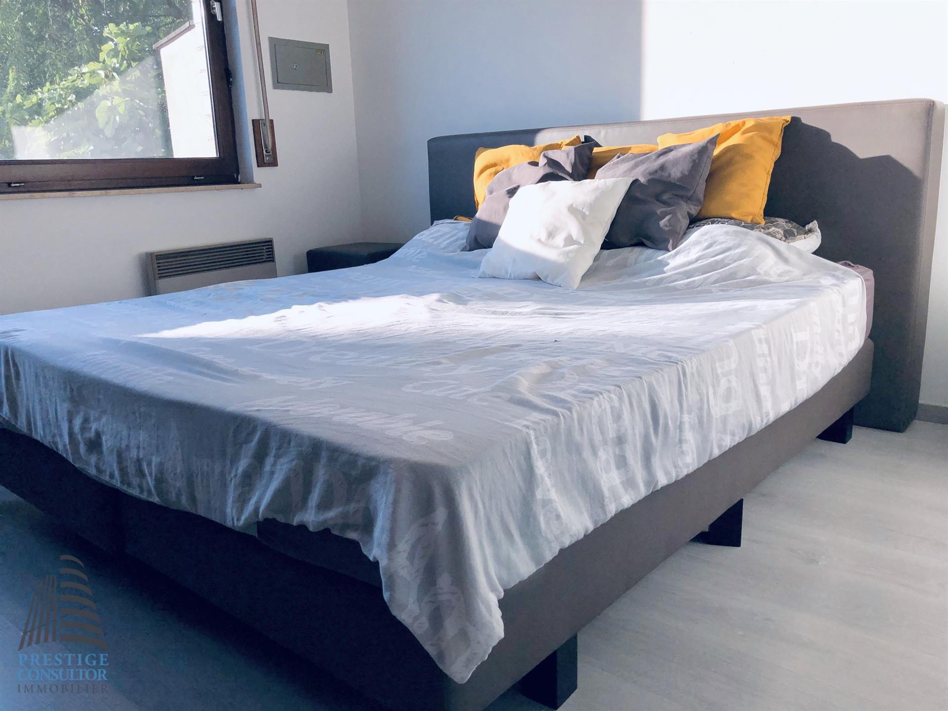 Appartement - Sint-Pieters-Leeuw - #4079020-8