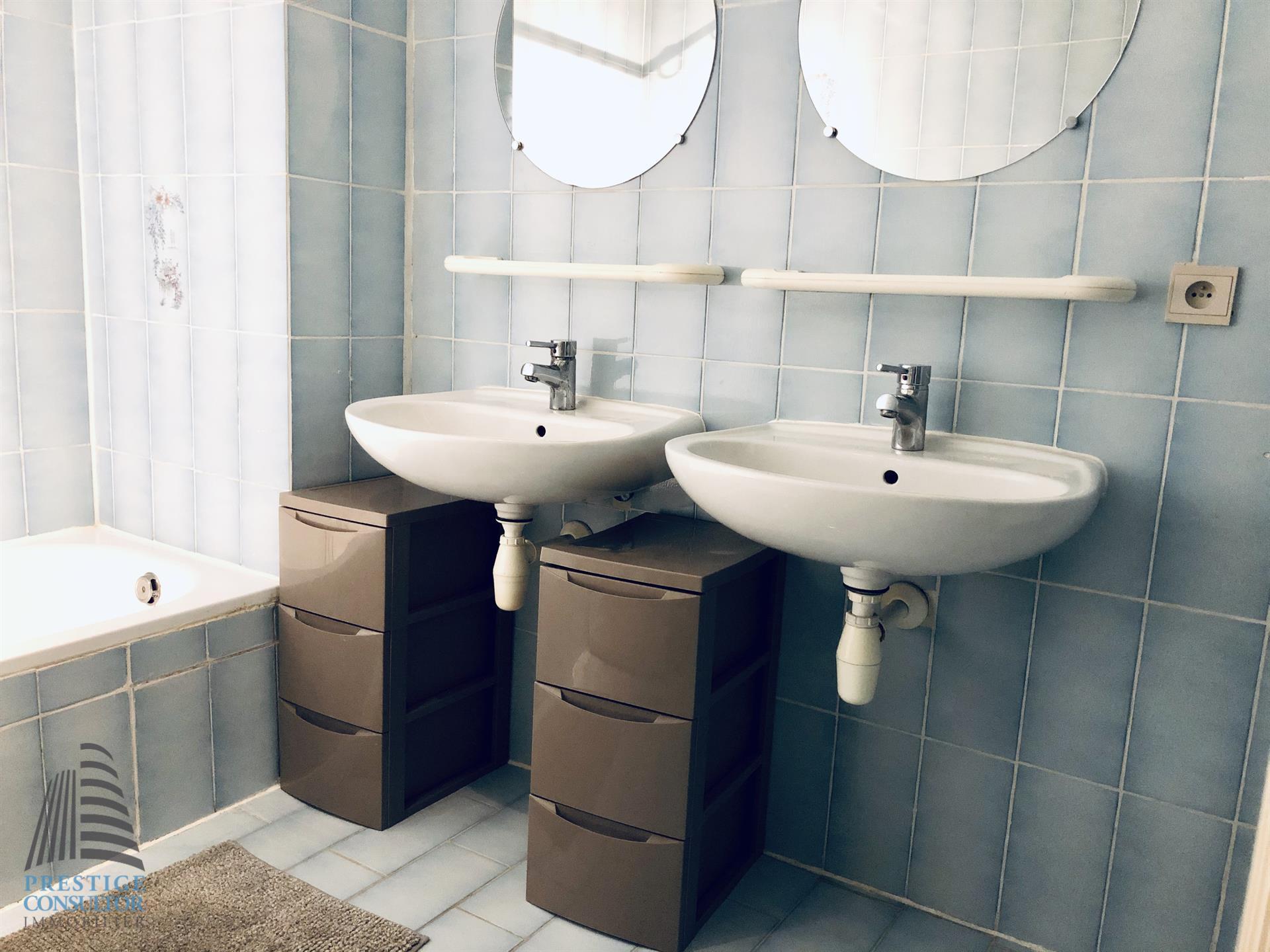 Appartement - Sint-Pieters-Leeuw - #4079020-12