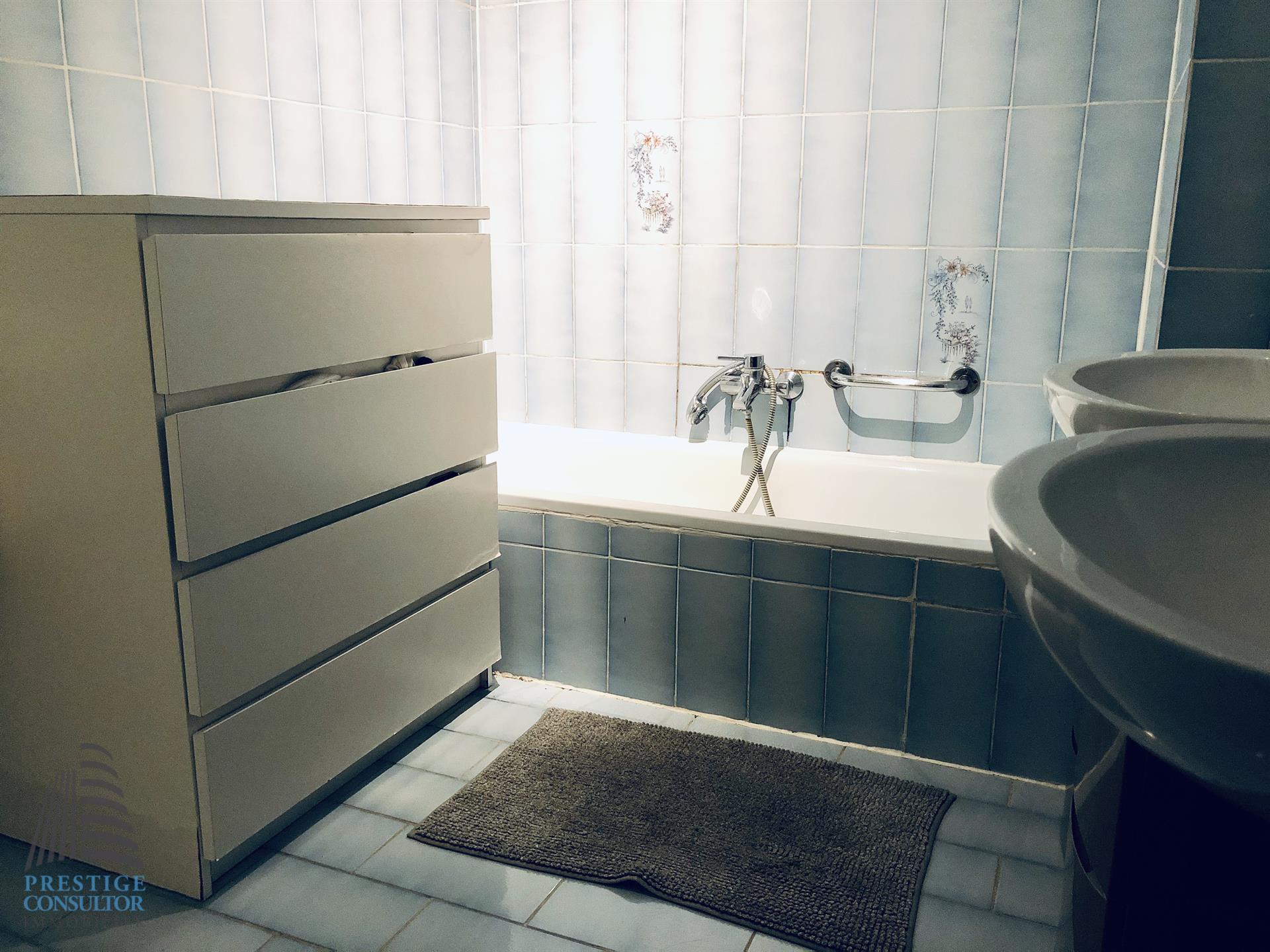 Appartement - Sint-Pieters-Leeuw - #4079020-15