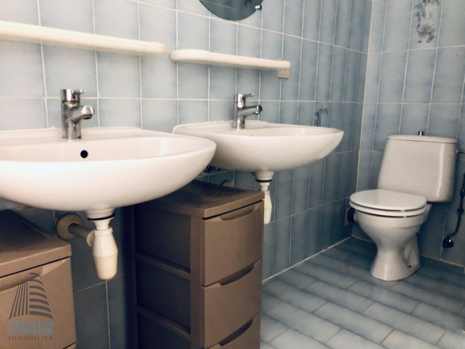 Appartement - Sint-Pieters-Leeuw - #4079020-13