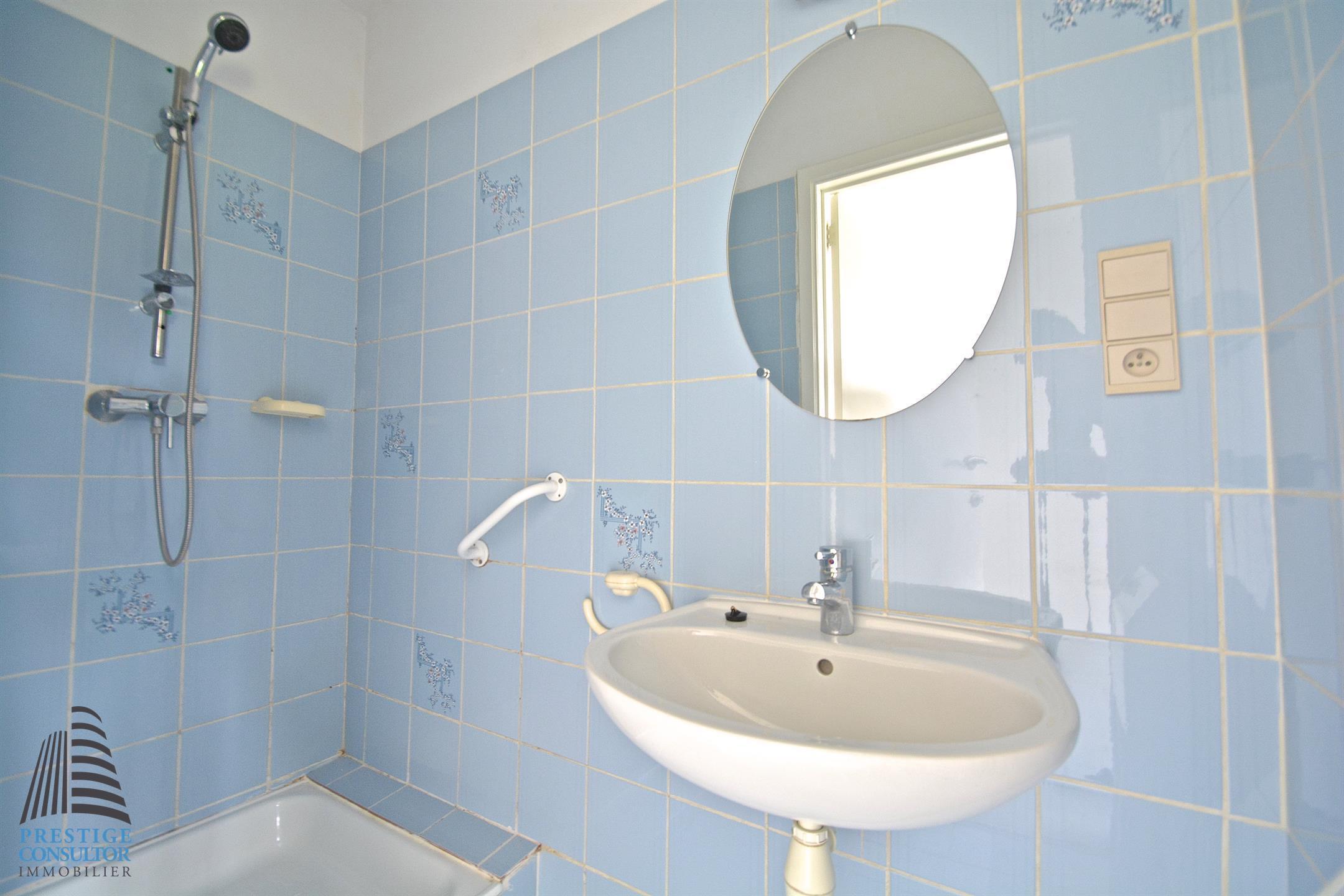Appartement - Sint-Pieters-Leeuw - #4079020-17