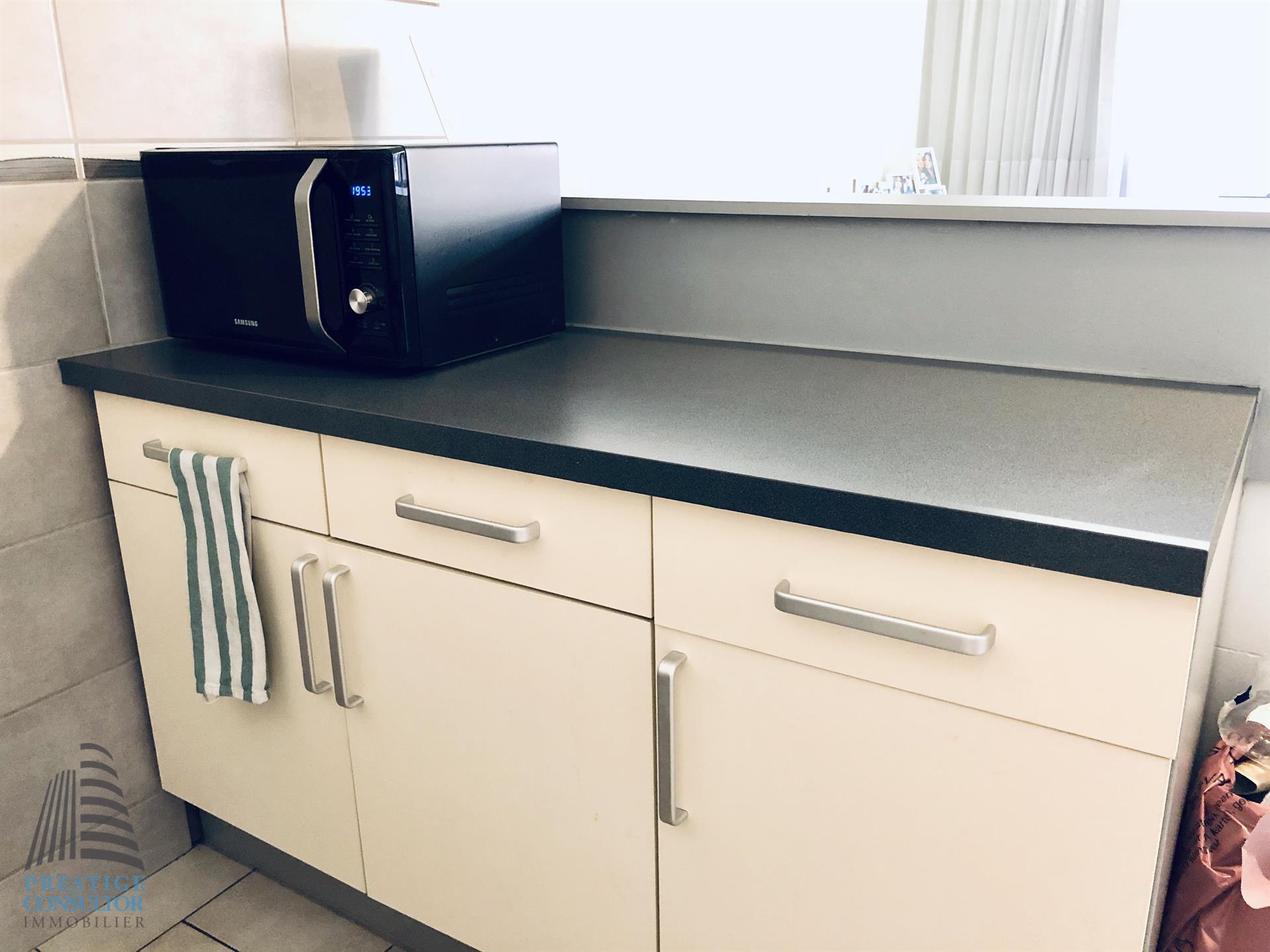 Appartement - Sint-Pieters-Leeuw - #4079020-7