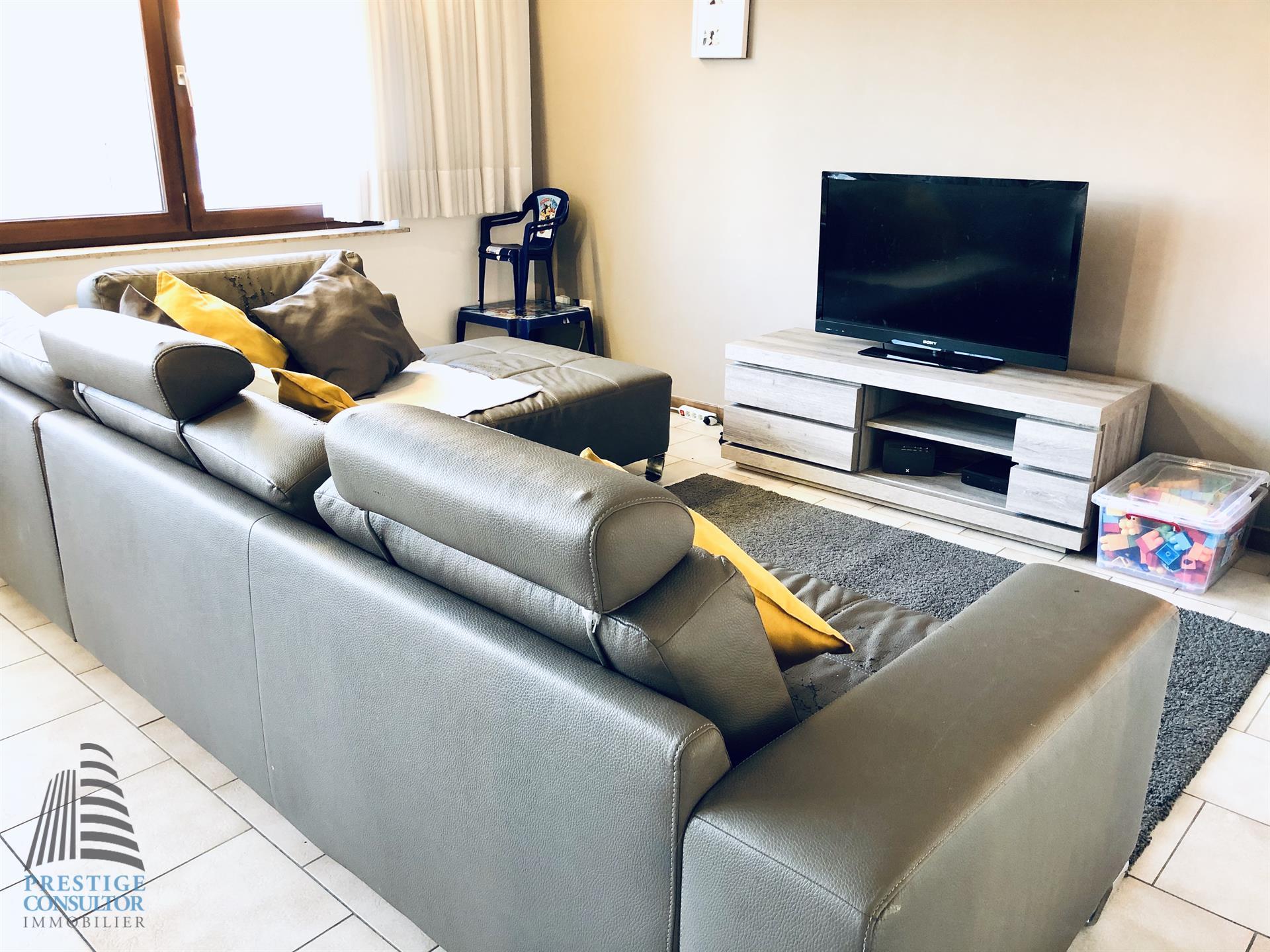 Appartement - Sint-Pieters-Leeuw - #4079020-4