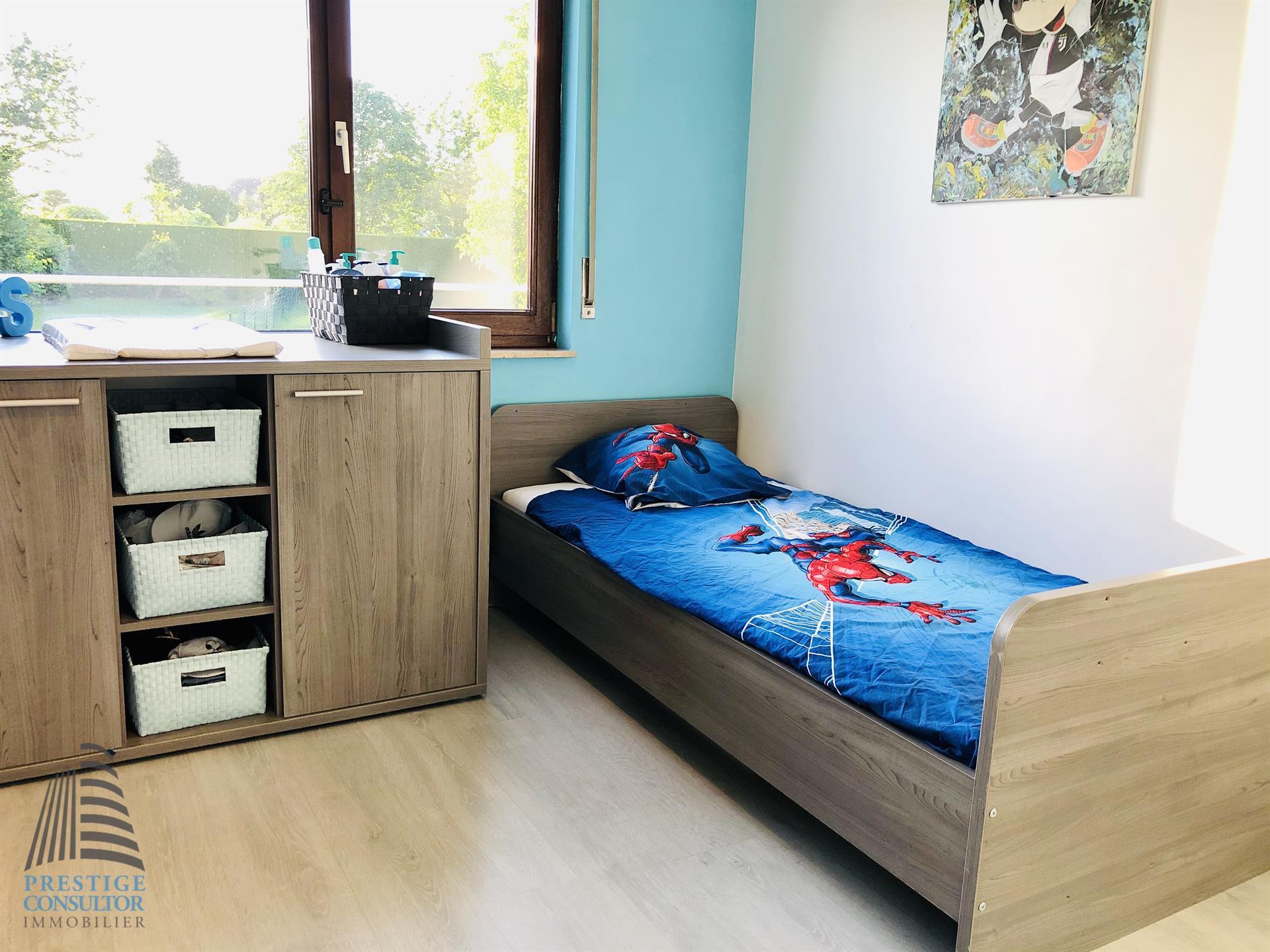 Appartement - Sint-Pieters-Leeuw - #4079020-10