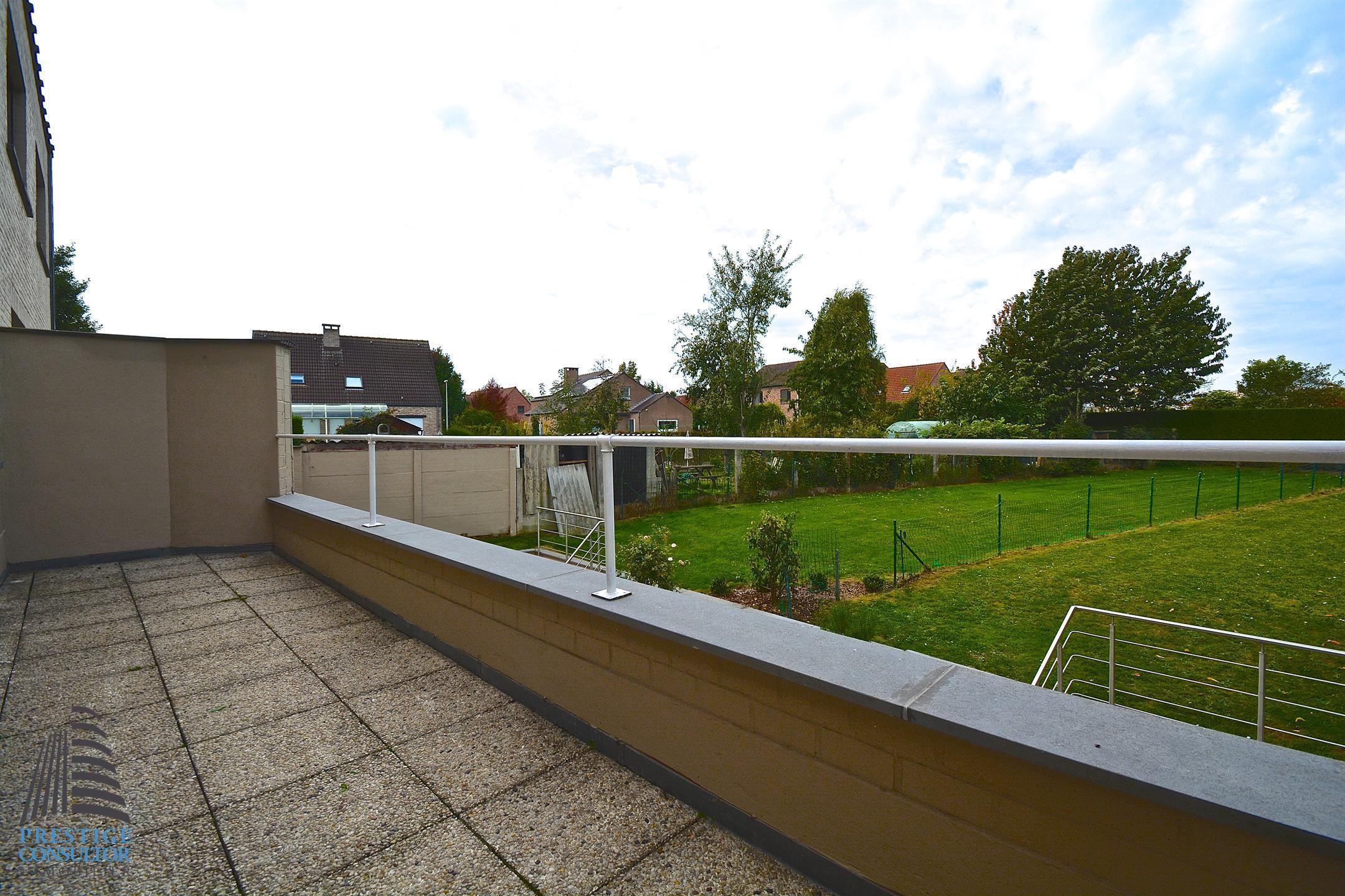 Appartement - Sint-Pieters-Leeuw - #4079020-20