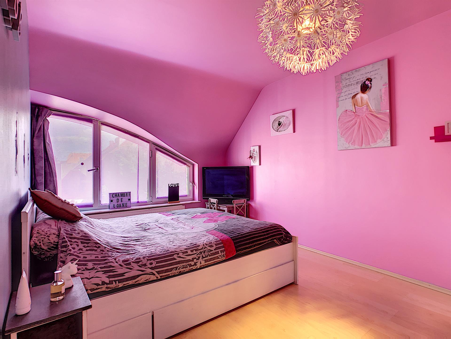 Bel-étage - Wemmel - #4080122-14