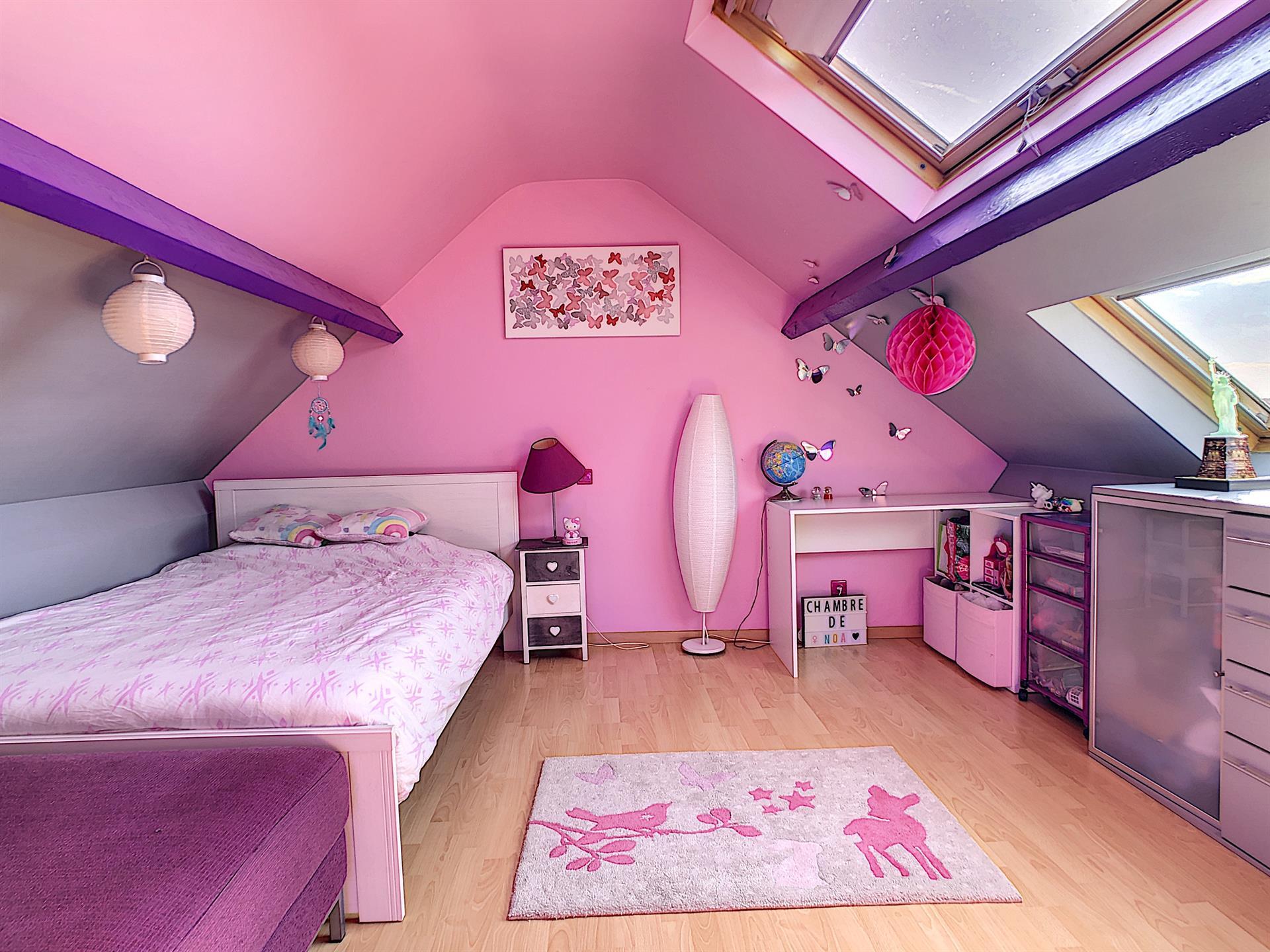 Bel-étage - Wemmel - #4080122-7