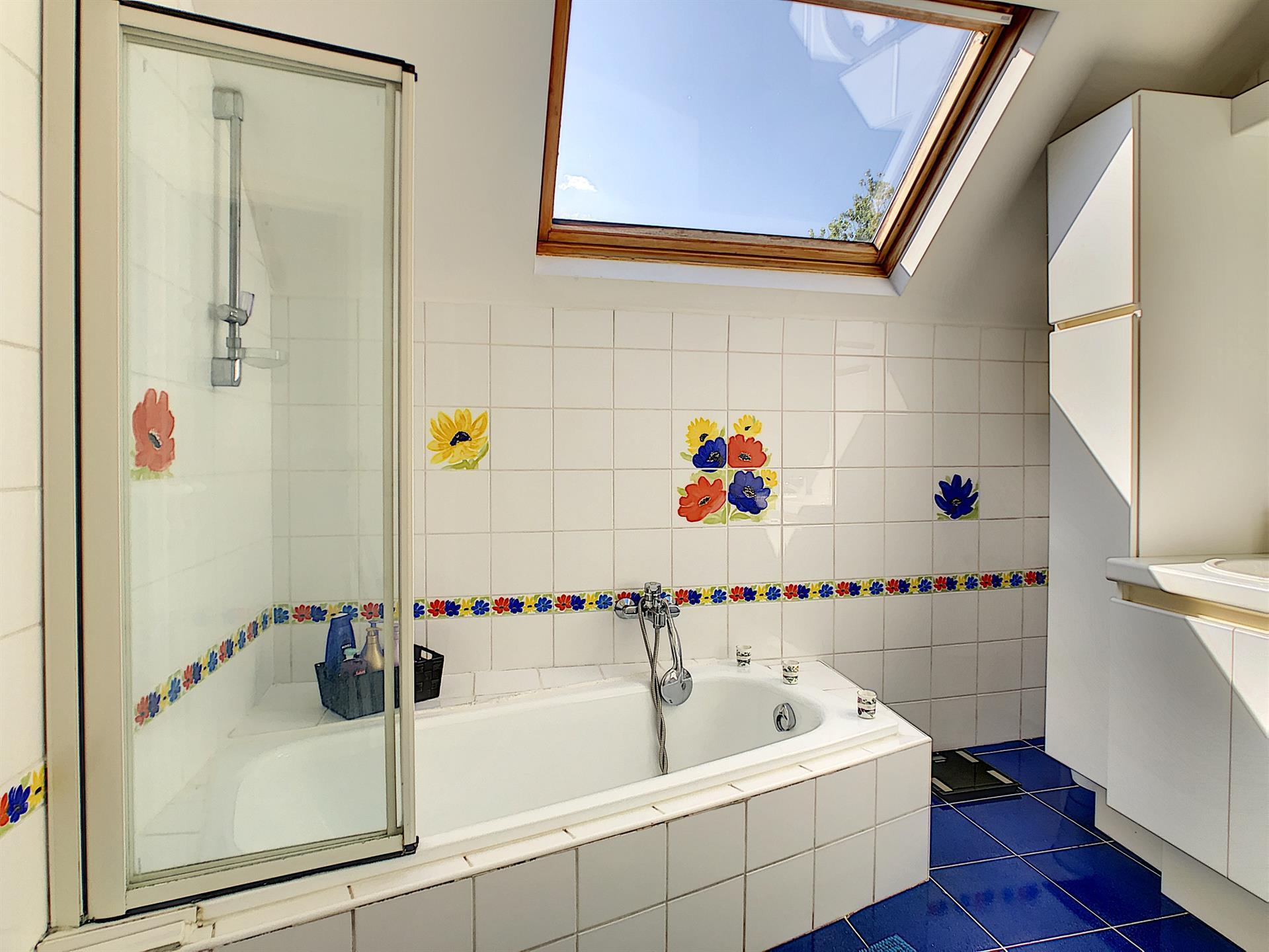 Bel-étage - Wemmel - #4080122-17
