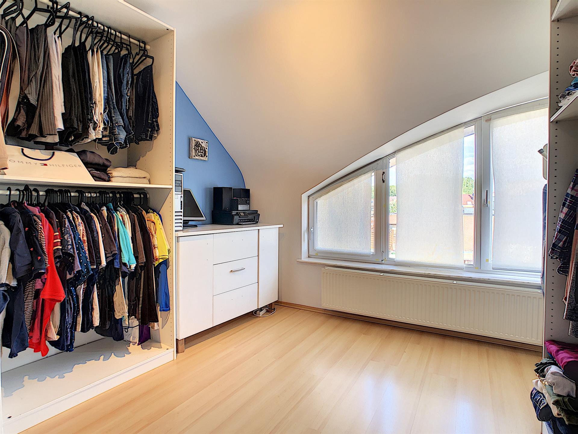 Bel-étage - Wemmel - #4080122-9