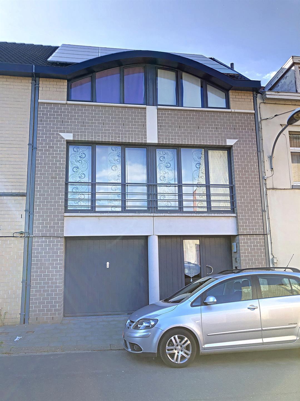 Bel-étage - Wemmel - #4080122-4