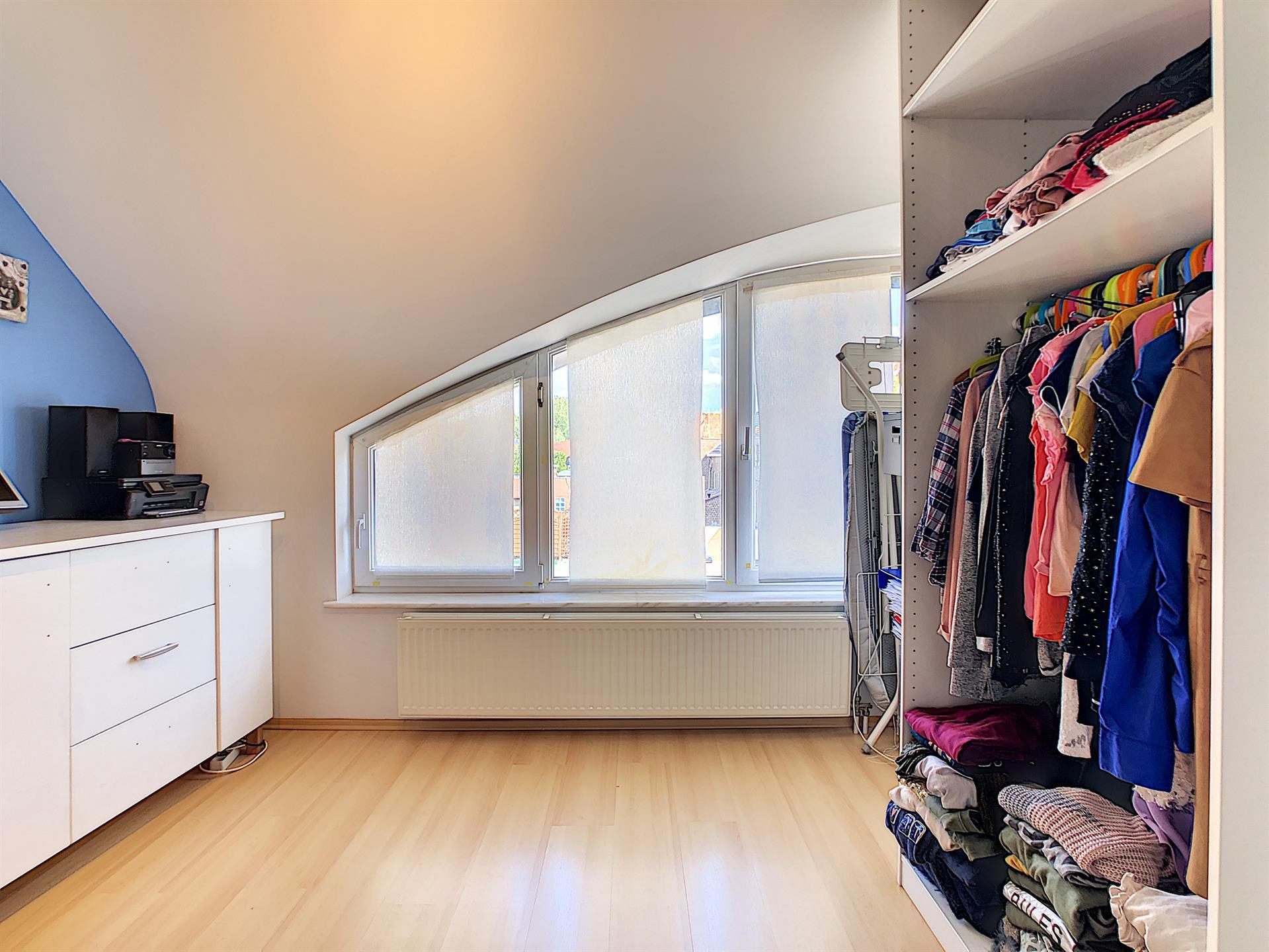 Bel-étage - Wemmel - #4080122-8