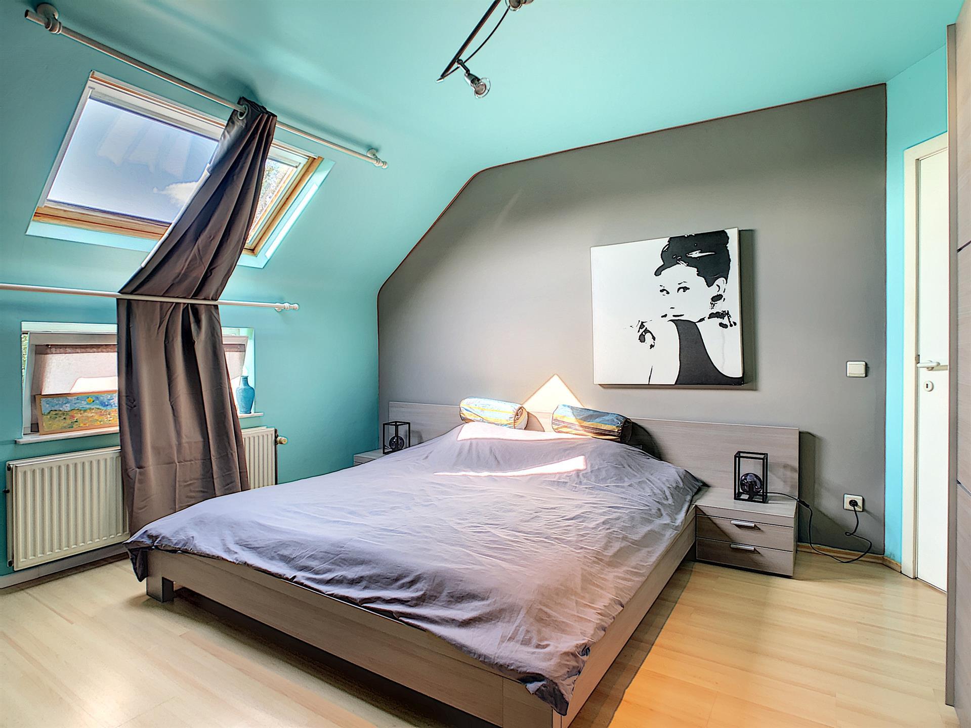 Bel-étage - Wemmel - #4080122-16