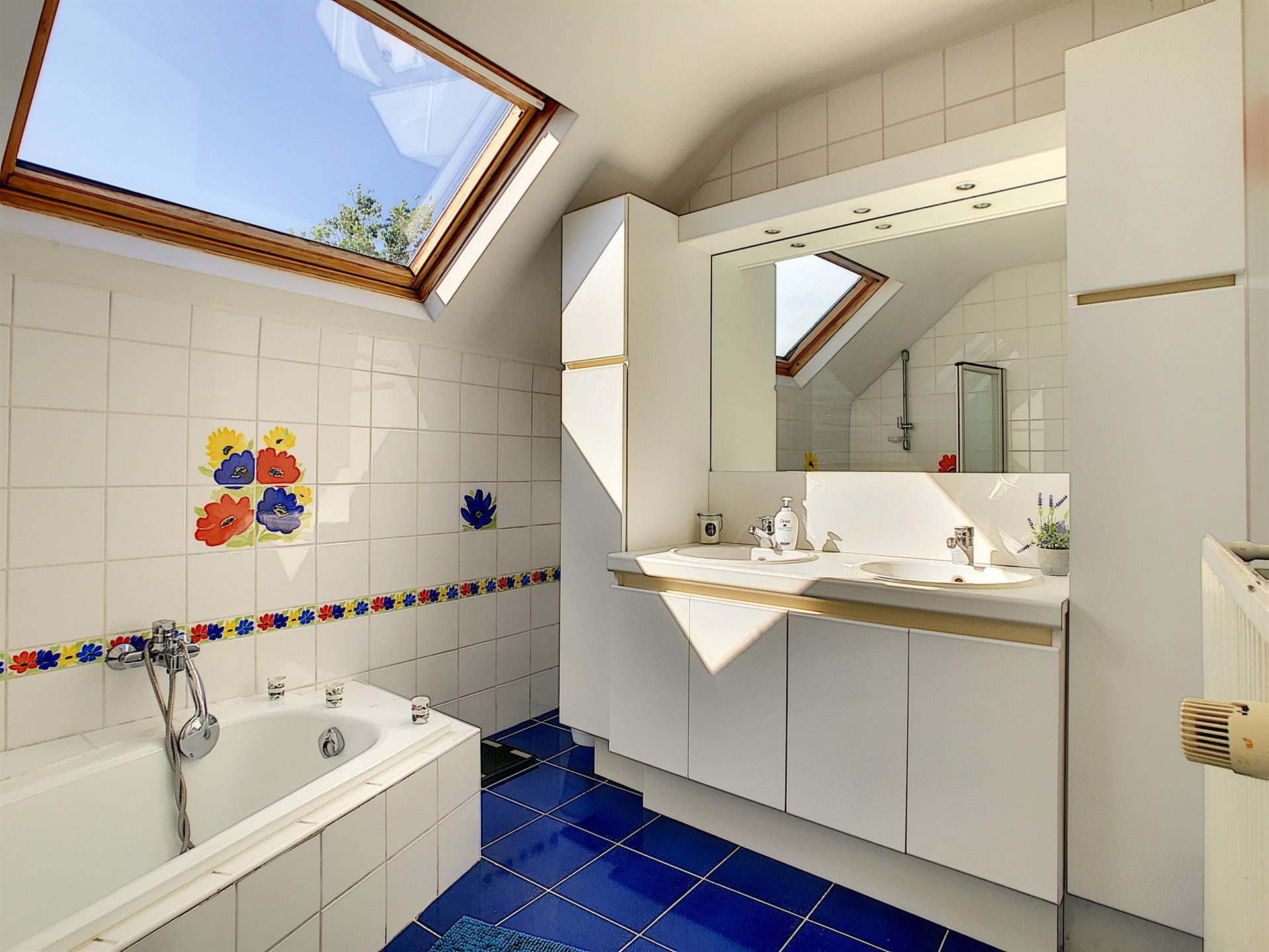 Bel-étage - Wemmel - #4080122-10