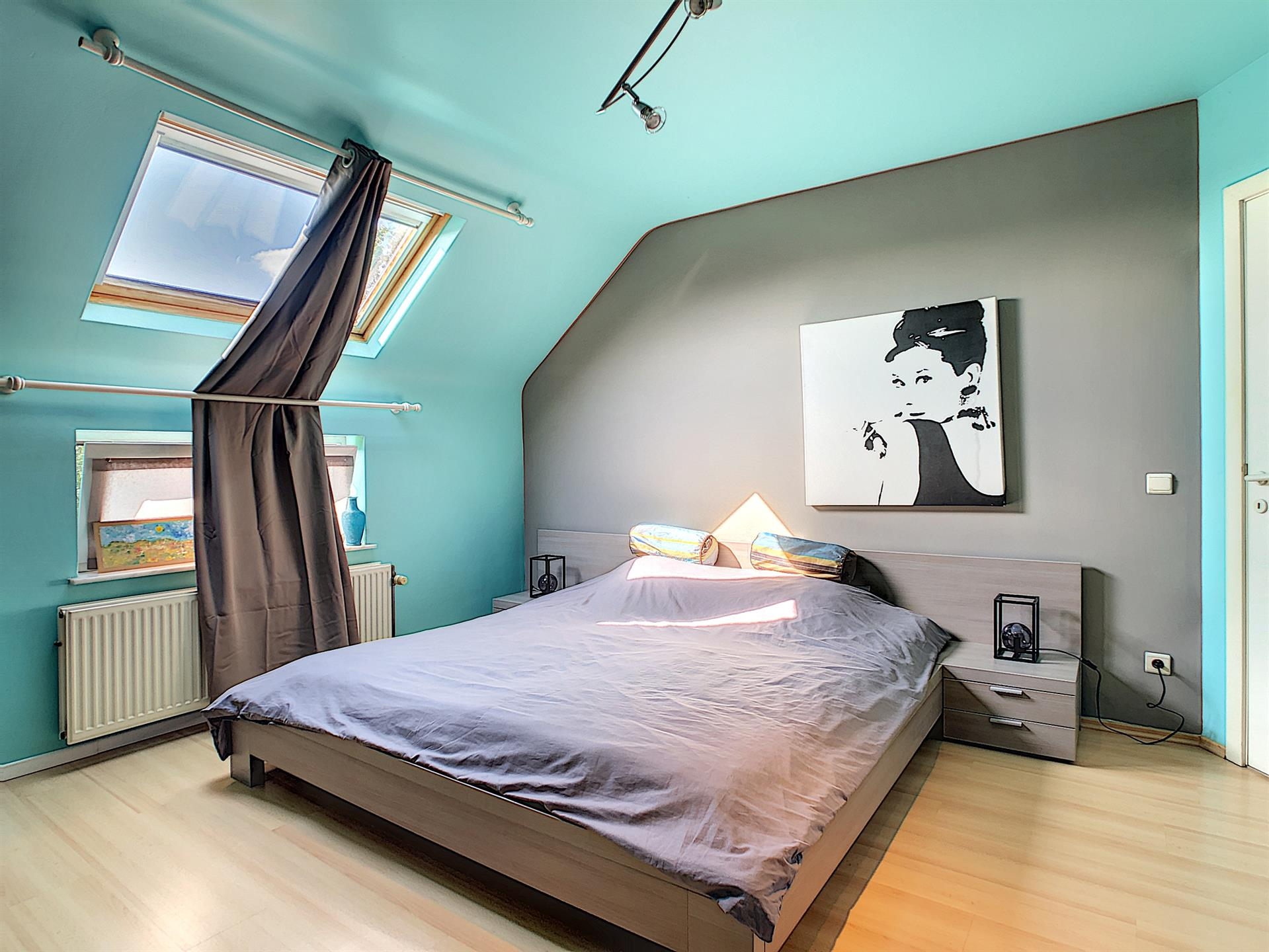 Bel-étage - Wemmel - #4080122-5
