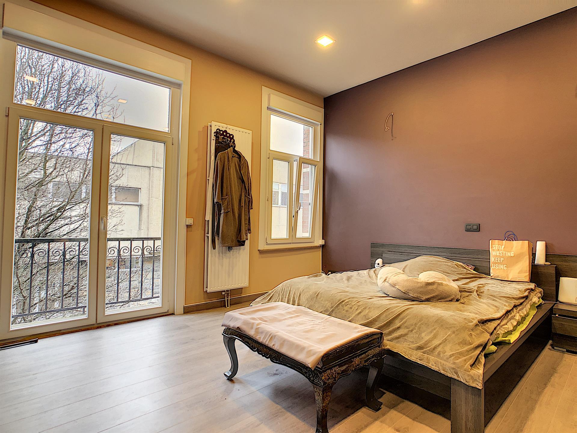 Maison unifamiliale - Anderlecht - #4085000-5