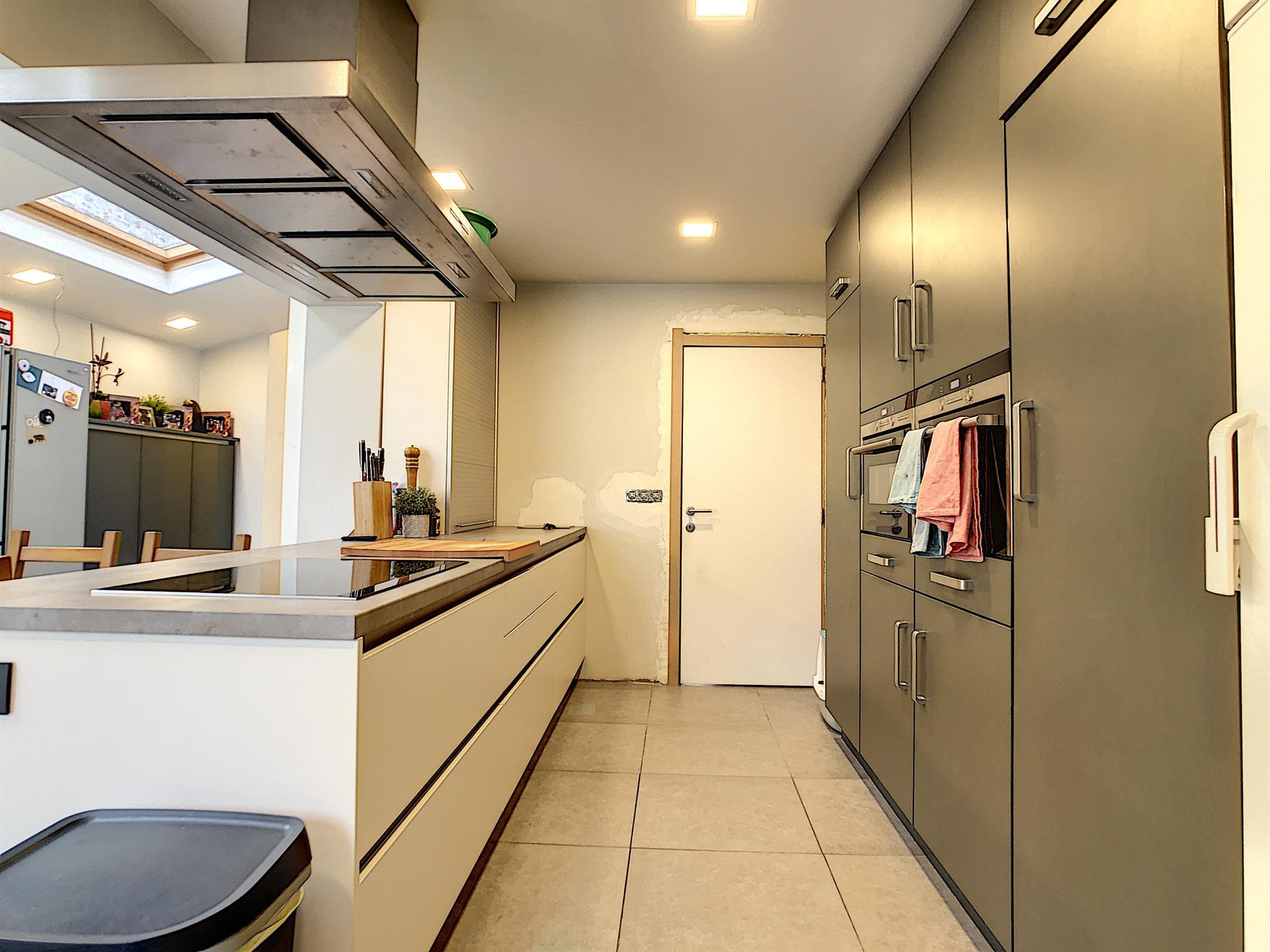 Maison unifamiliale - Anderlecht - #4085000-2