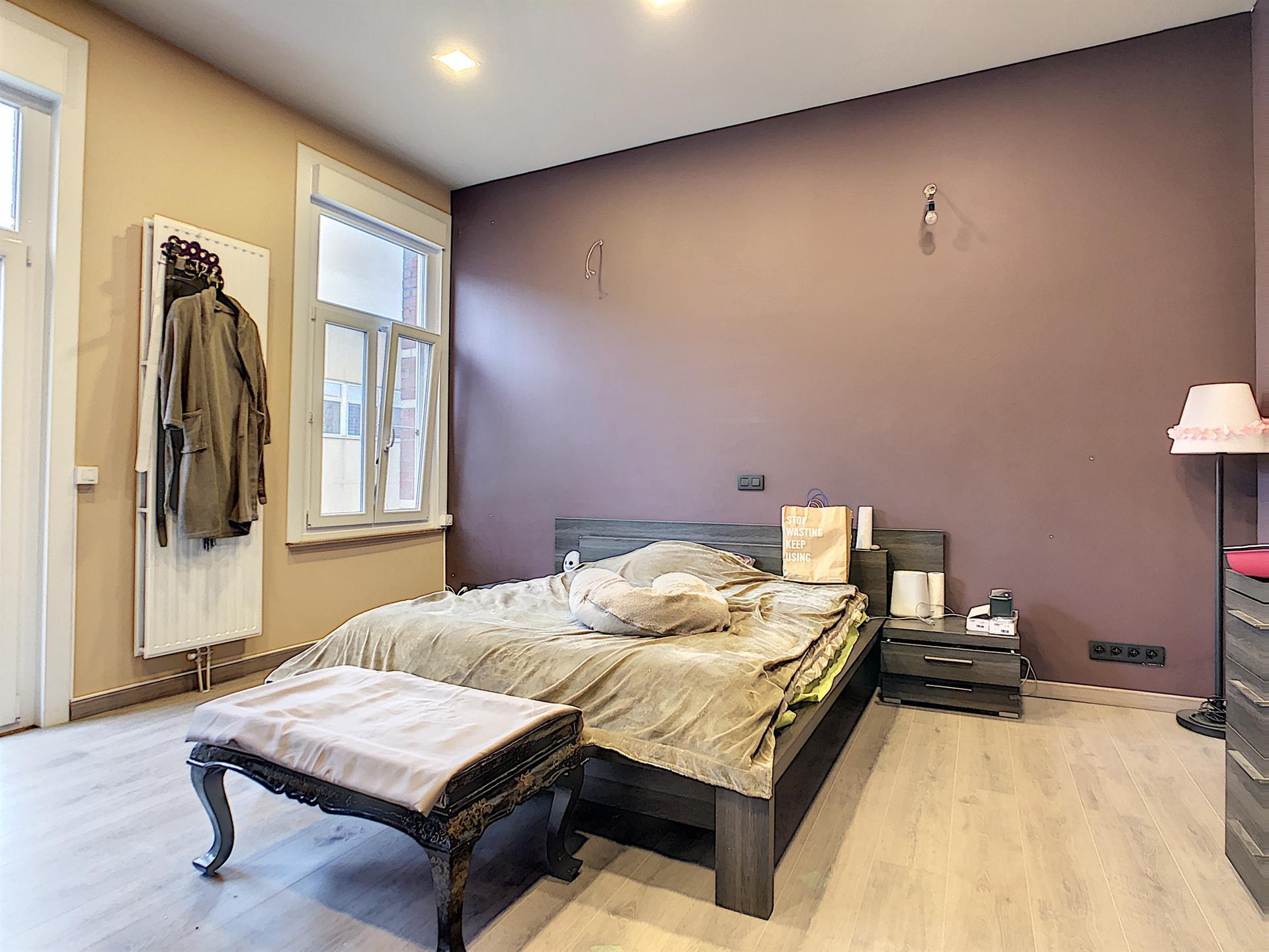 Maison unifamiliale - Anderlecht - #4085000-4