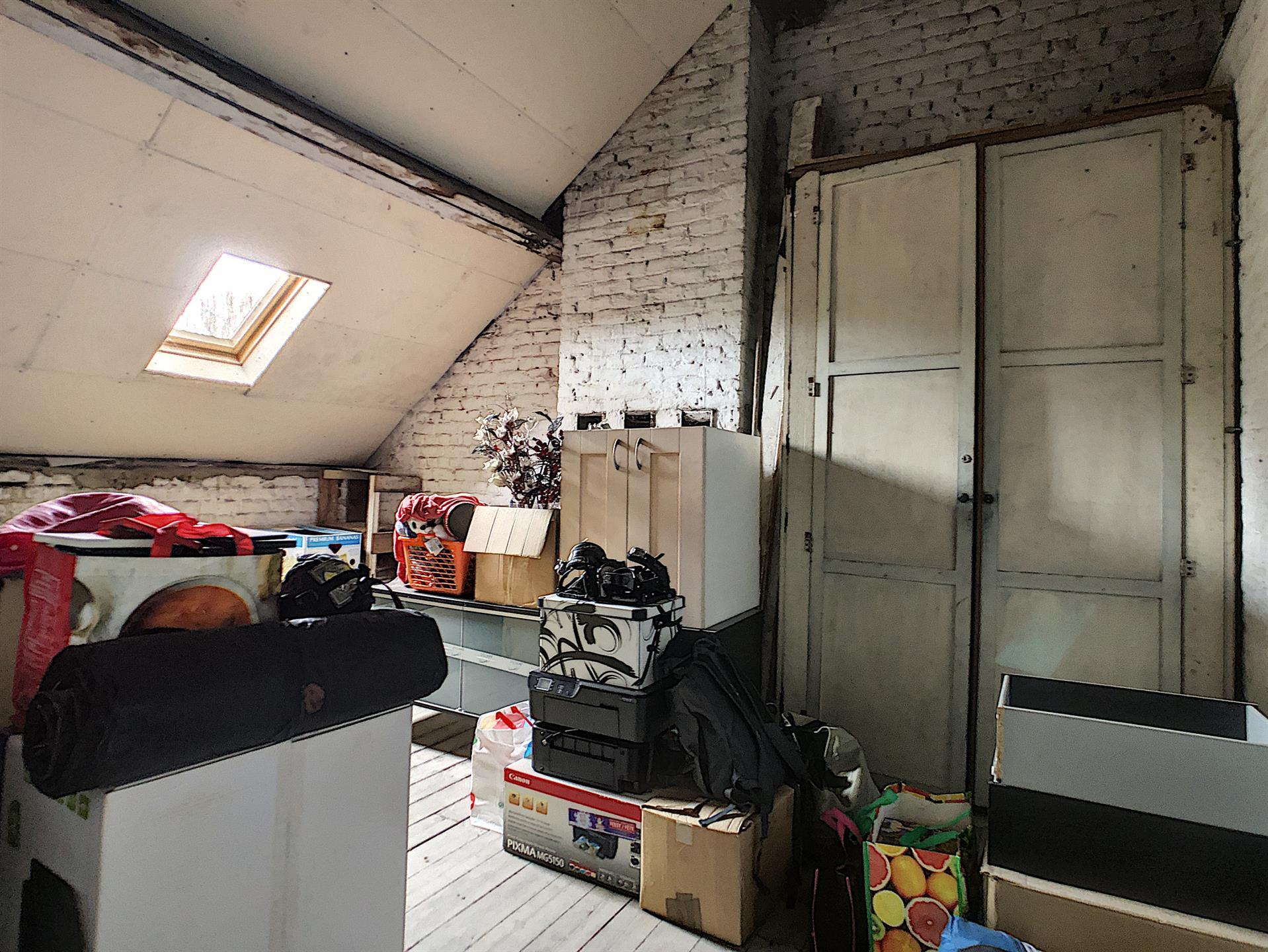 Maison unifamiliale - Anderlecht - #4085000-11