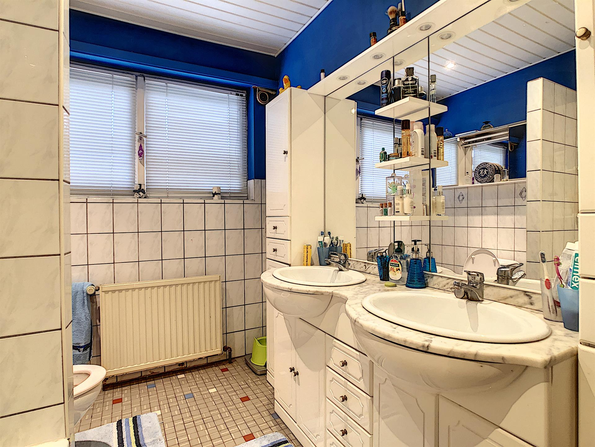 Villa - Dilbeek - #4087883-12