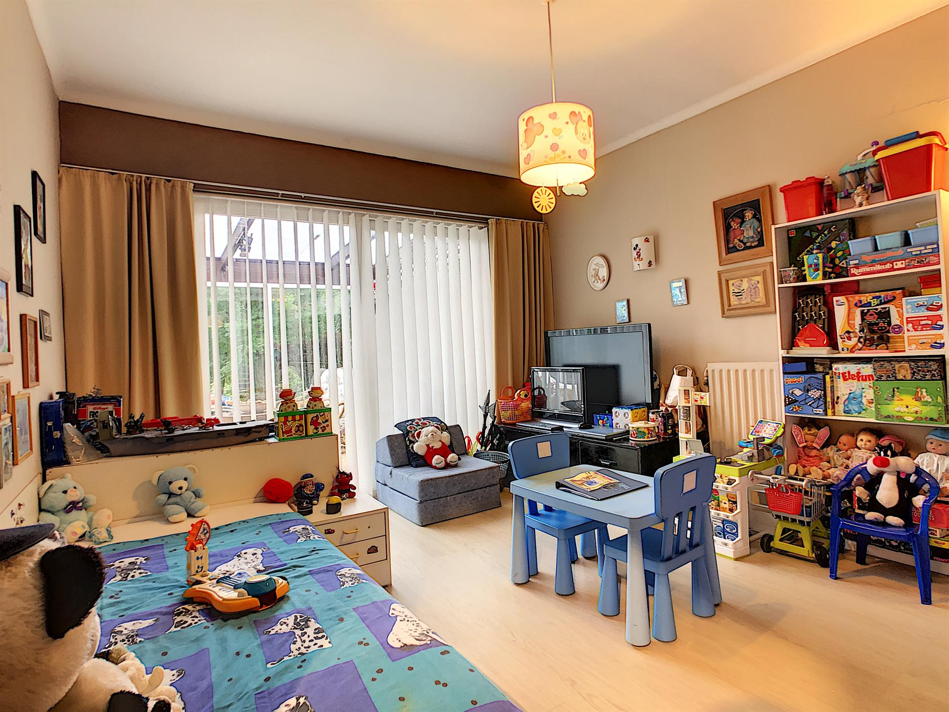 Villa - Dilbeek - #4087883-11