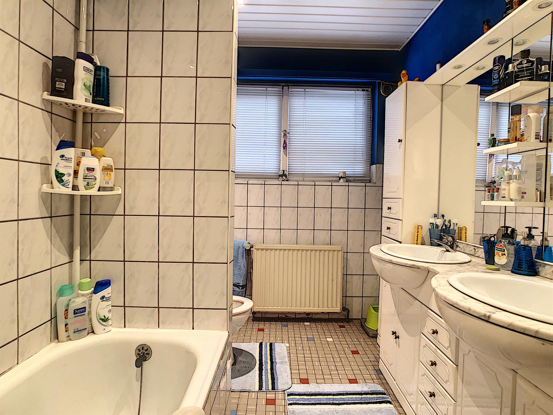Villa - Dilbeek - #4087883-17