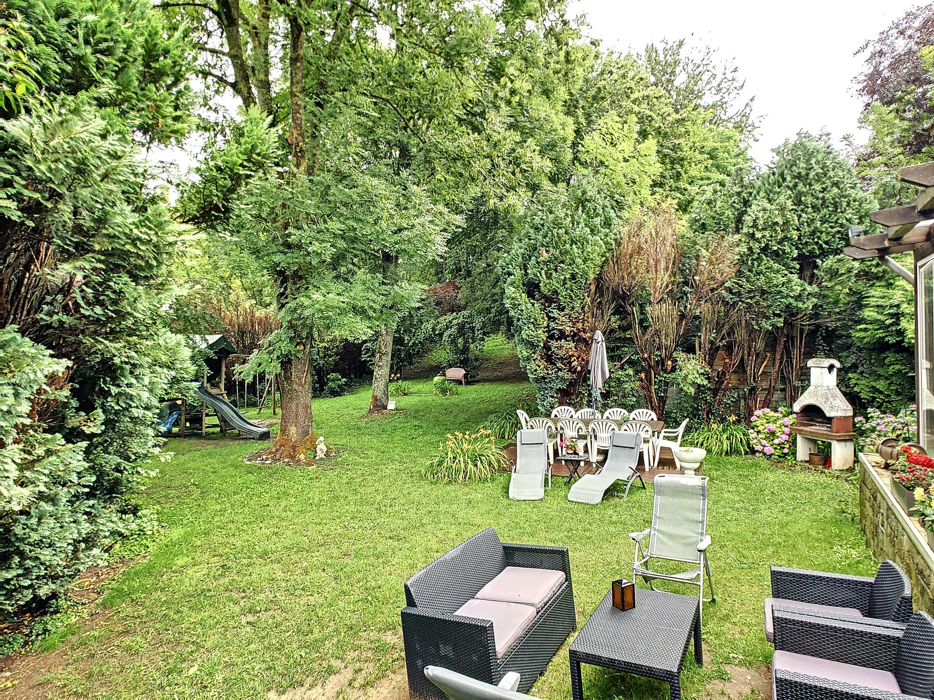 Villa - Dilbeek - #4087883-20