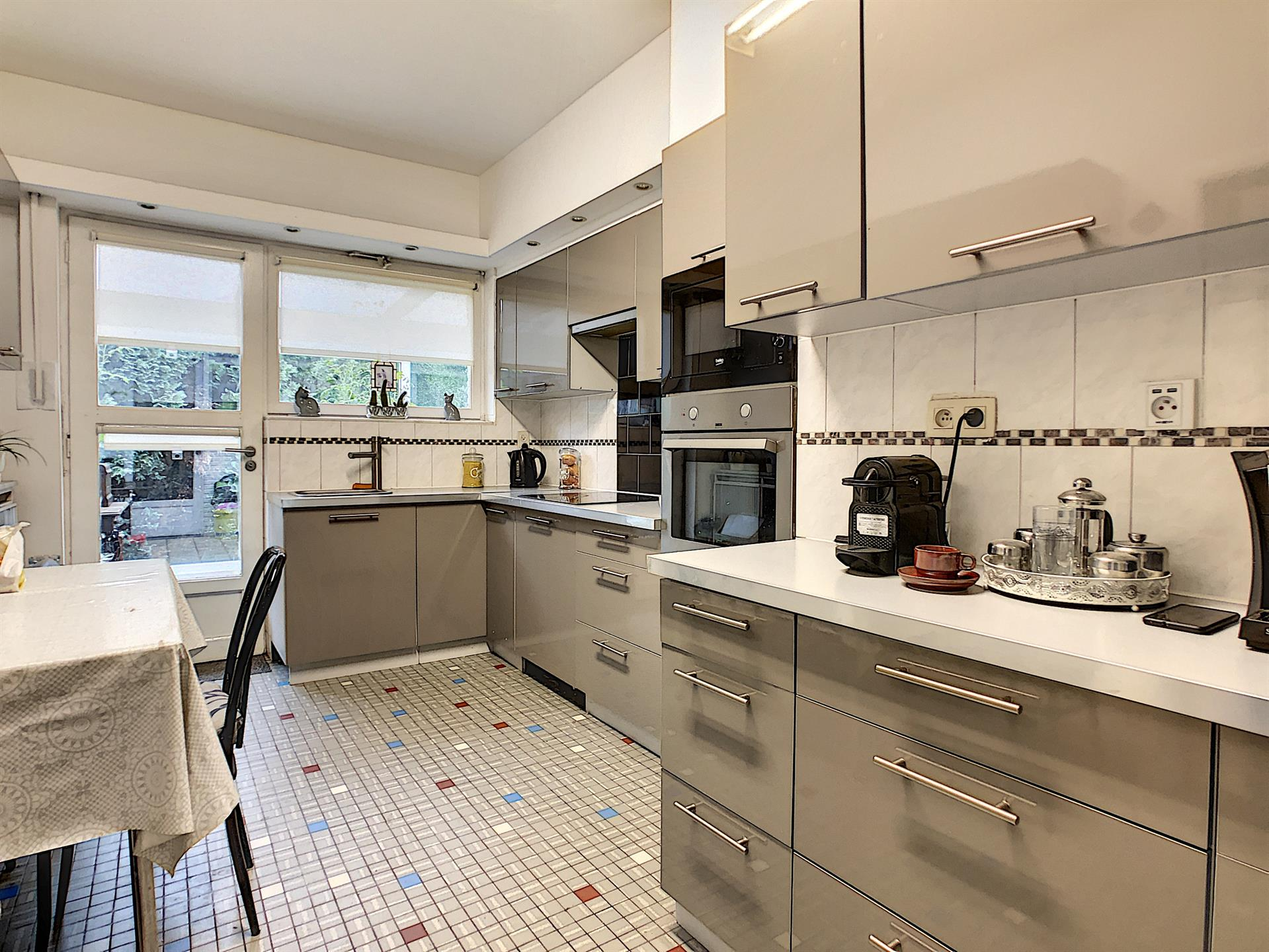 Villa - Dilbeek - #4087883-22
