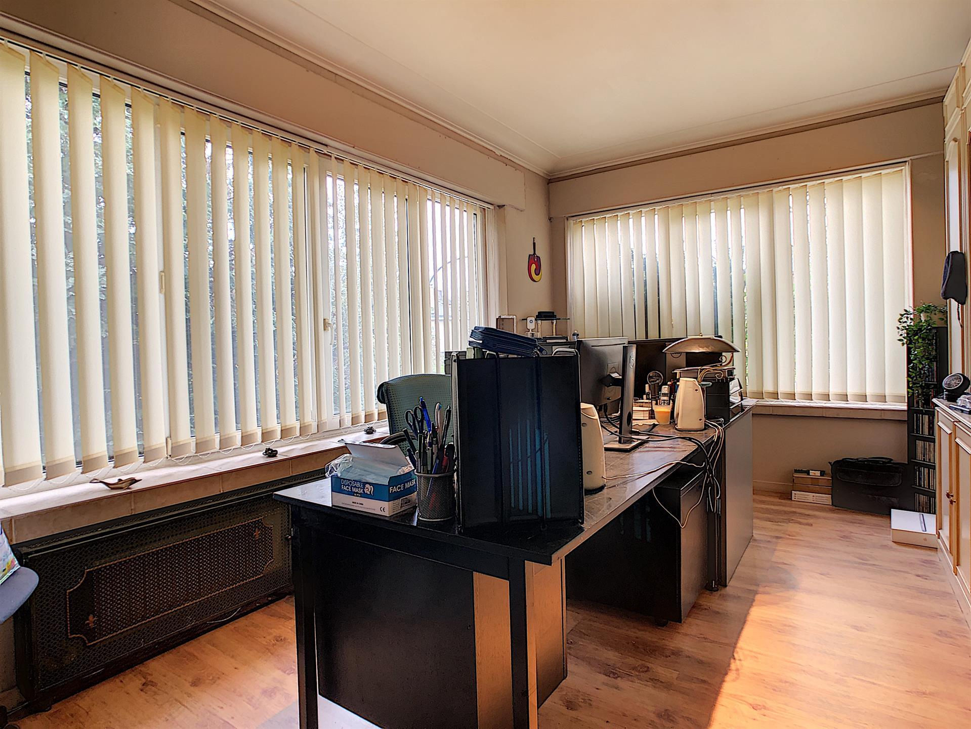 Villa - Dilbeek - #4087883-15